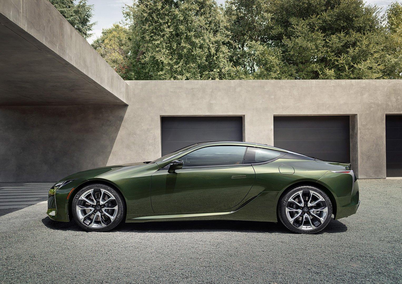 Lexus_LC_500_Inspiration_Series_Australia_0002