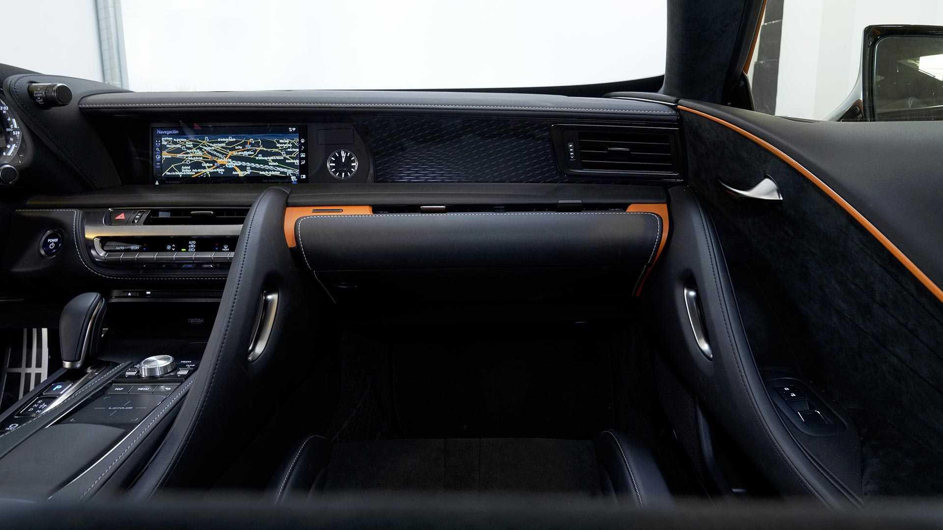 lexus-lc-500h-matte-prototype-space-orange-10