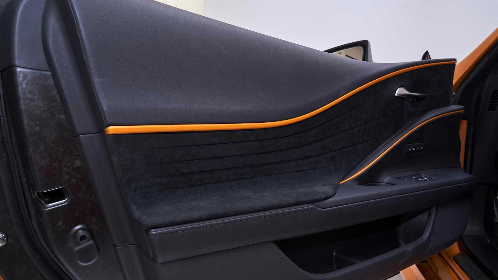 lexus-lc-500h-matte-prototype-space-orange-11