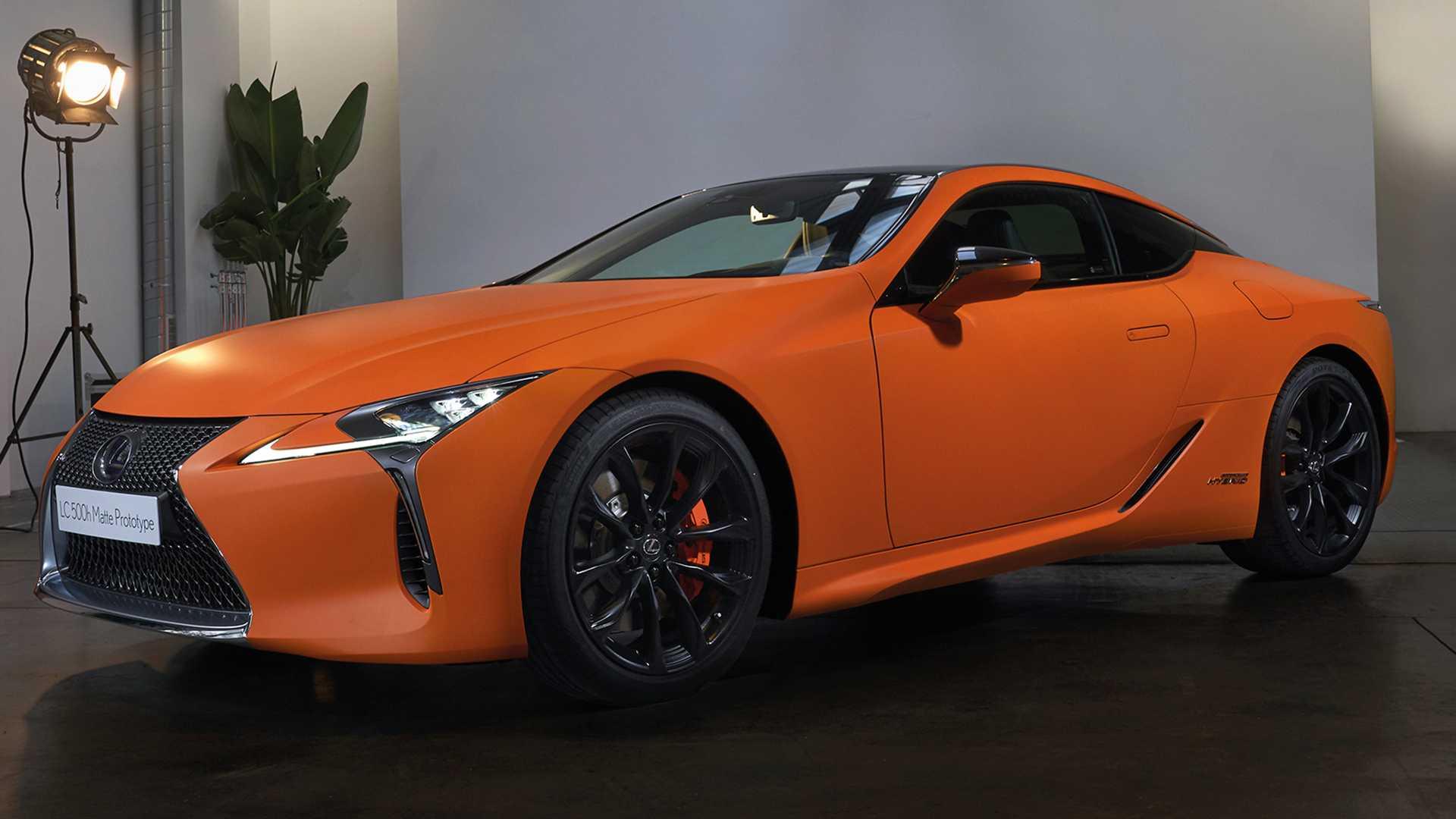 lexus-lc-500h-matte-prototype-space-orange-12