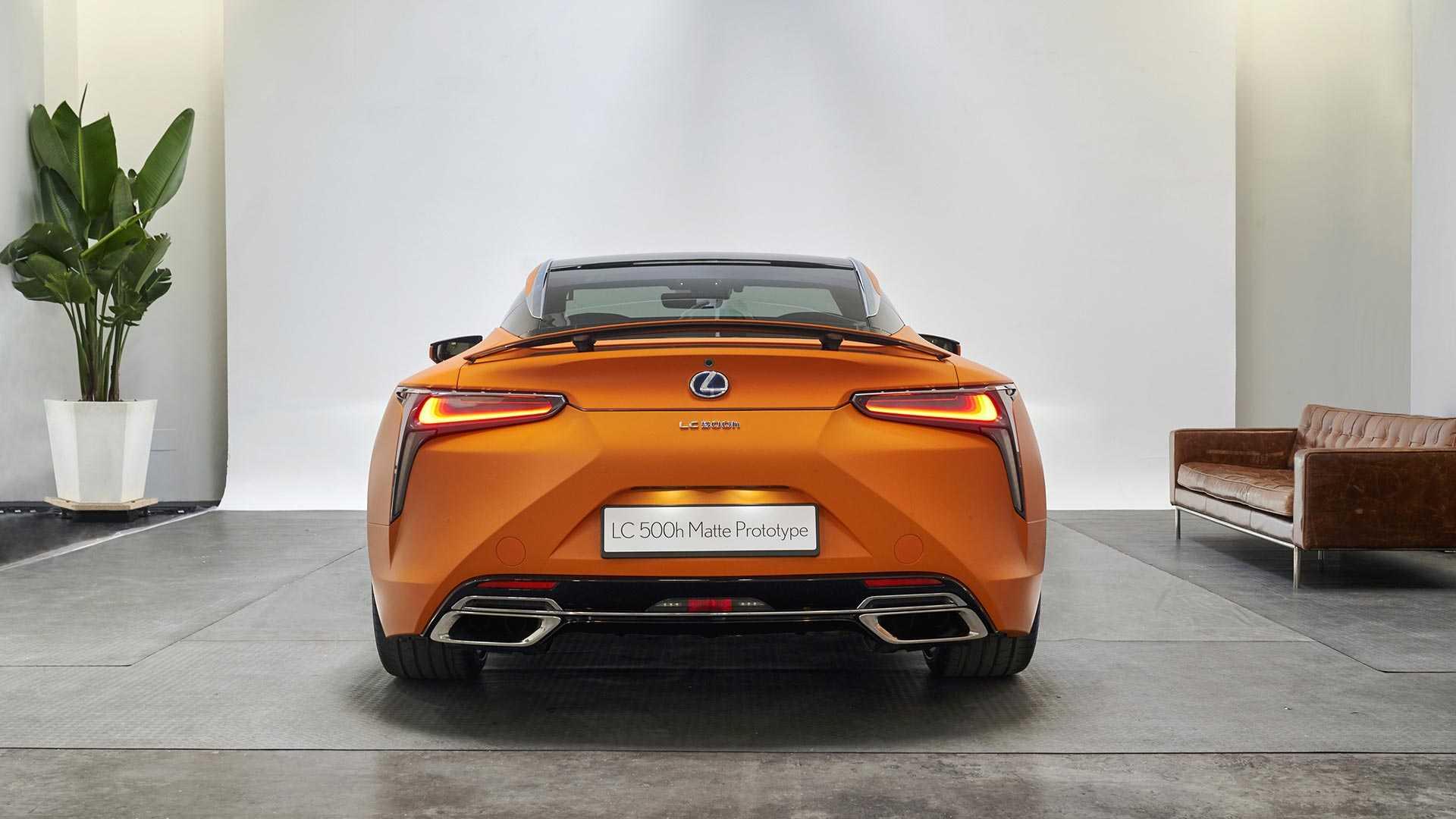 lexus-lc-500h-matte-prototype-space-orange-4