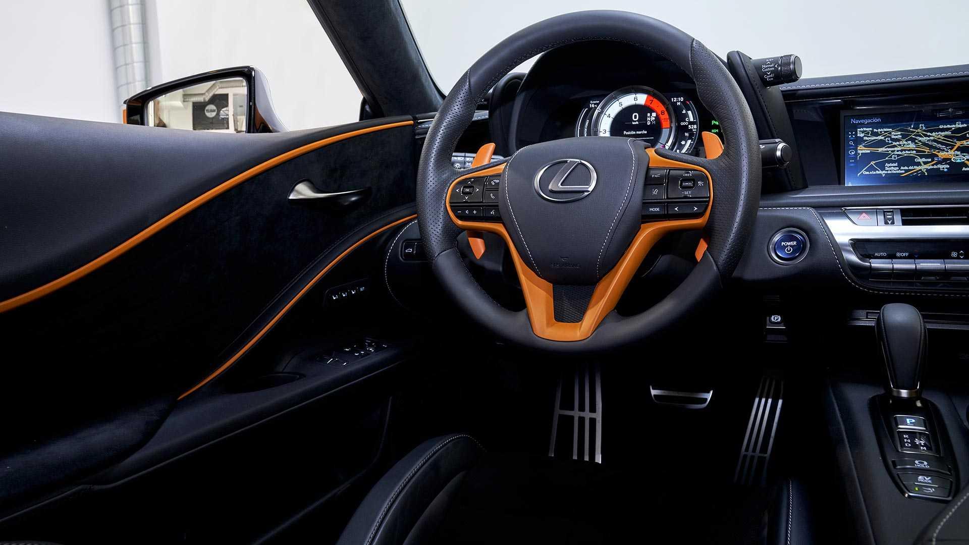 lexus-lc-500h-matte-prototype-space-orange-8