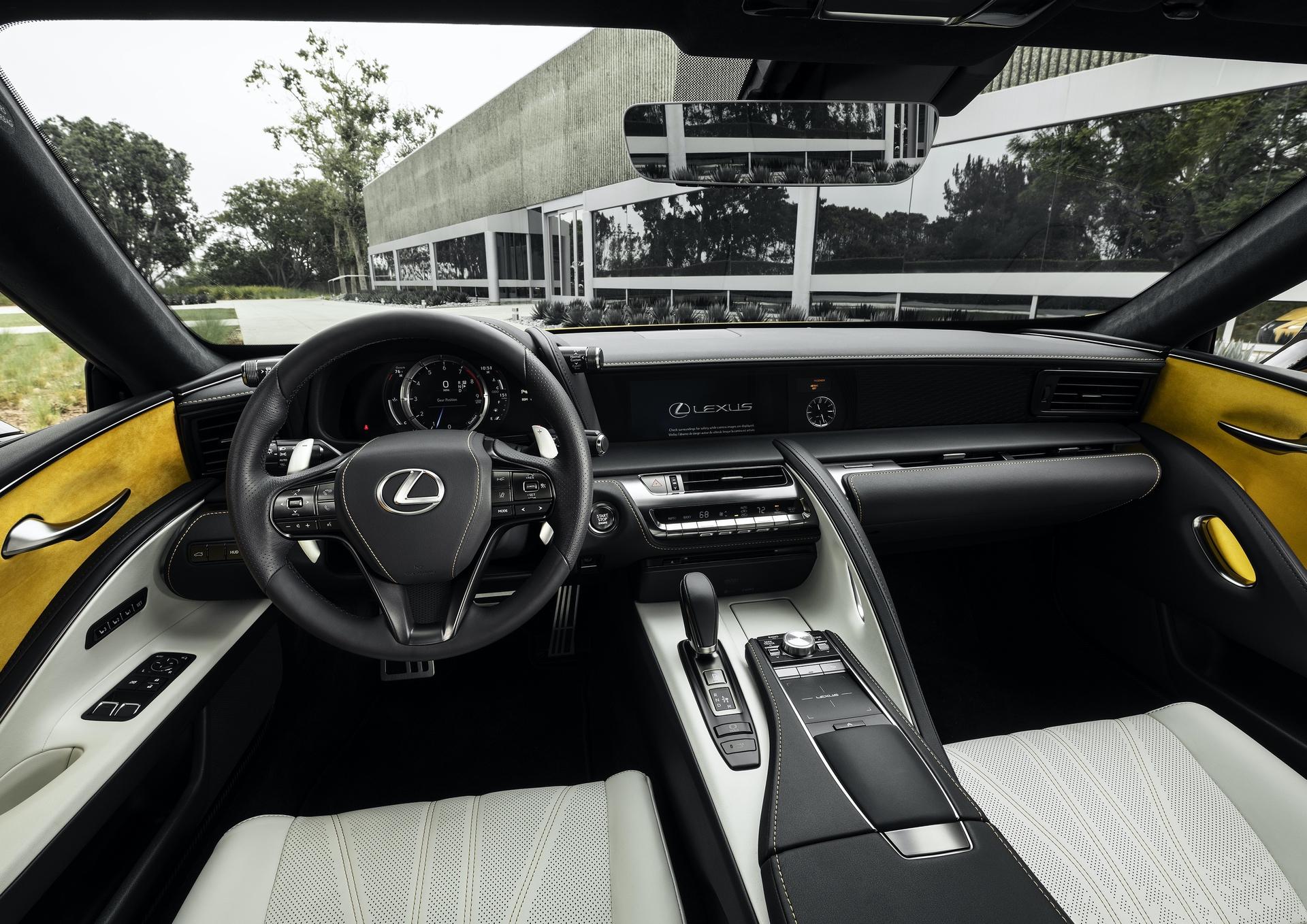 Lexus_LC500_Inspiration_Series_0006