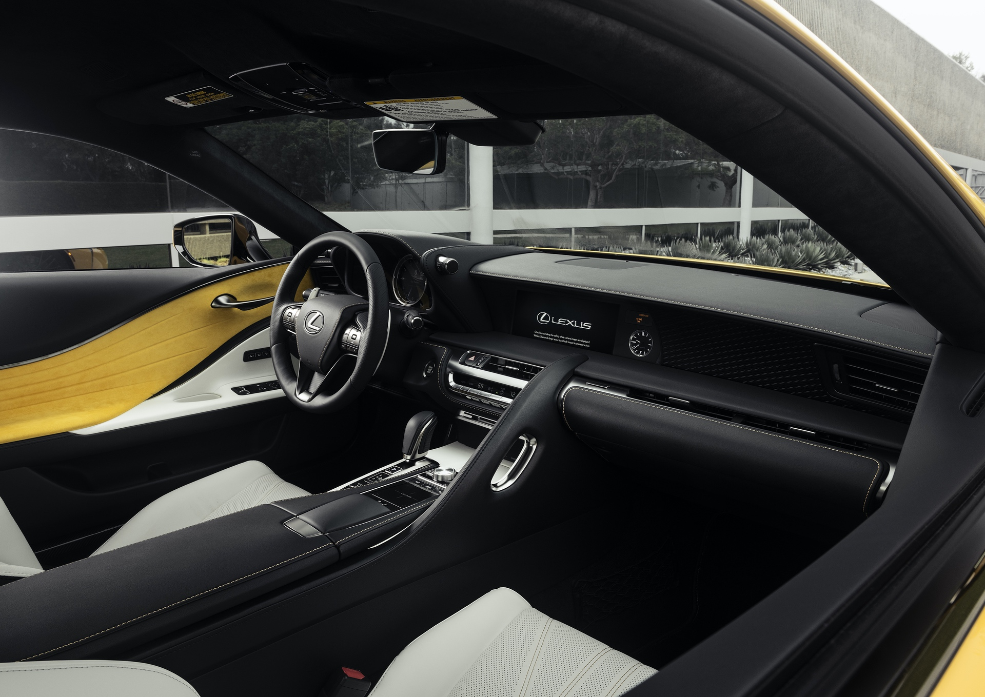 Lexus_LC500_Inspiration_Series_0008