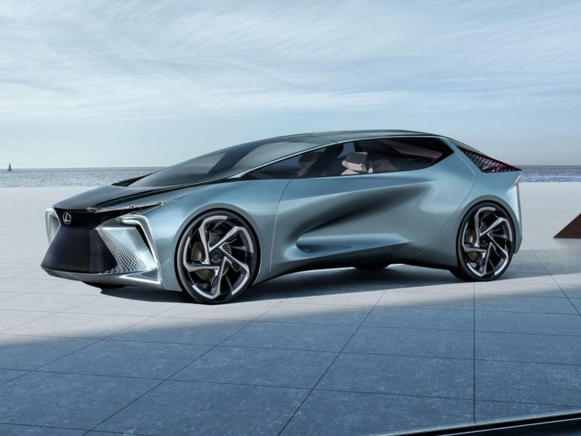 Lexus-LF-30-Concept-1