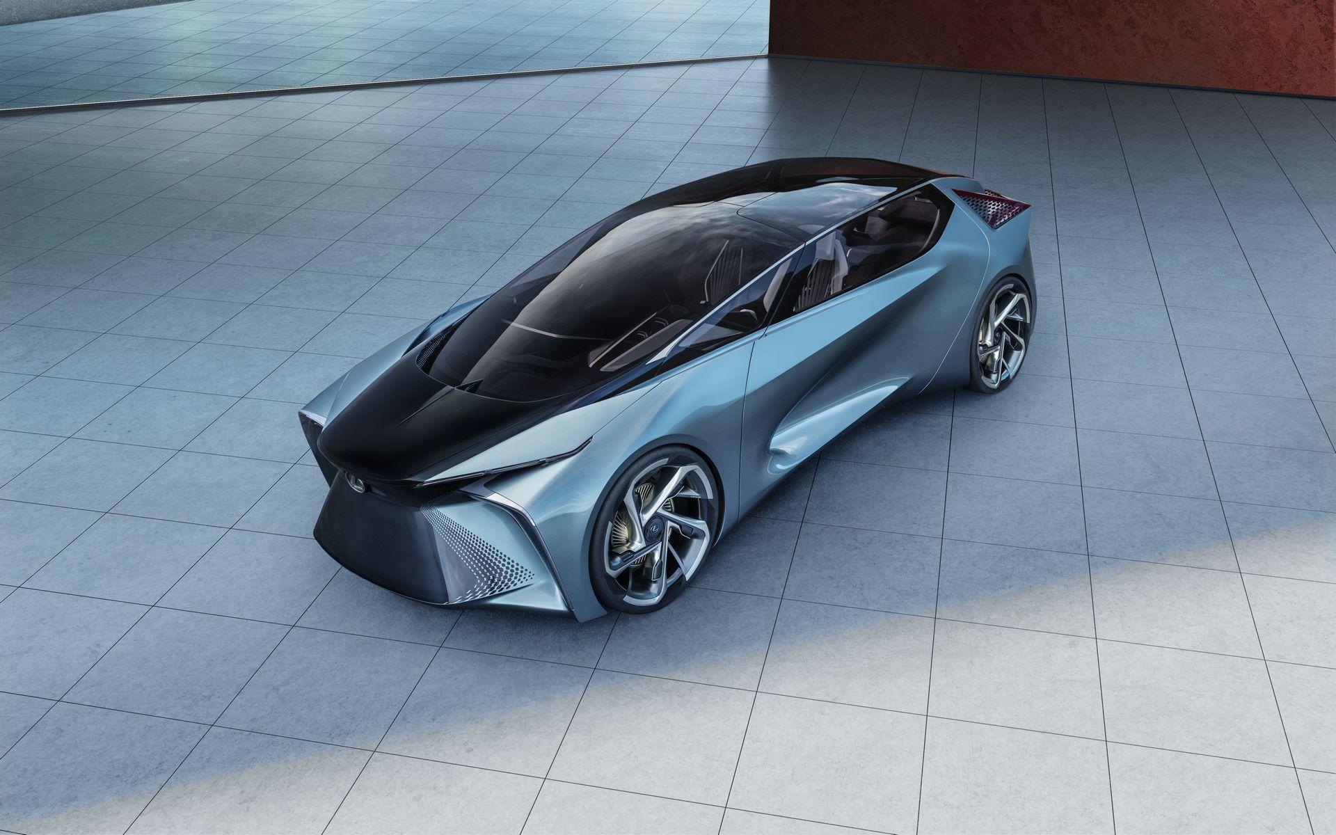 Lexus-LF-30-Concept-10