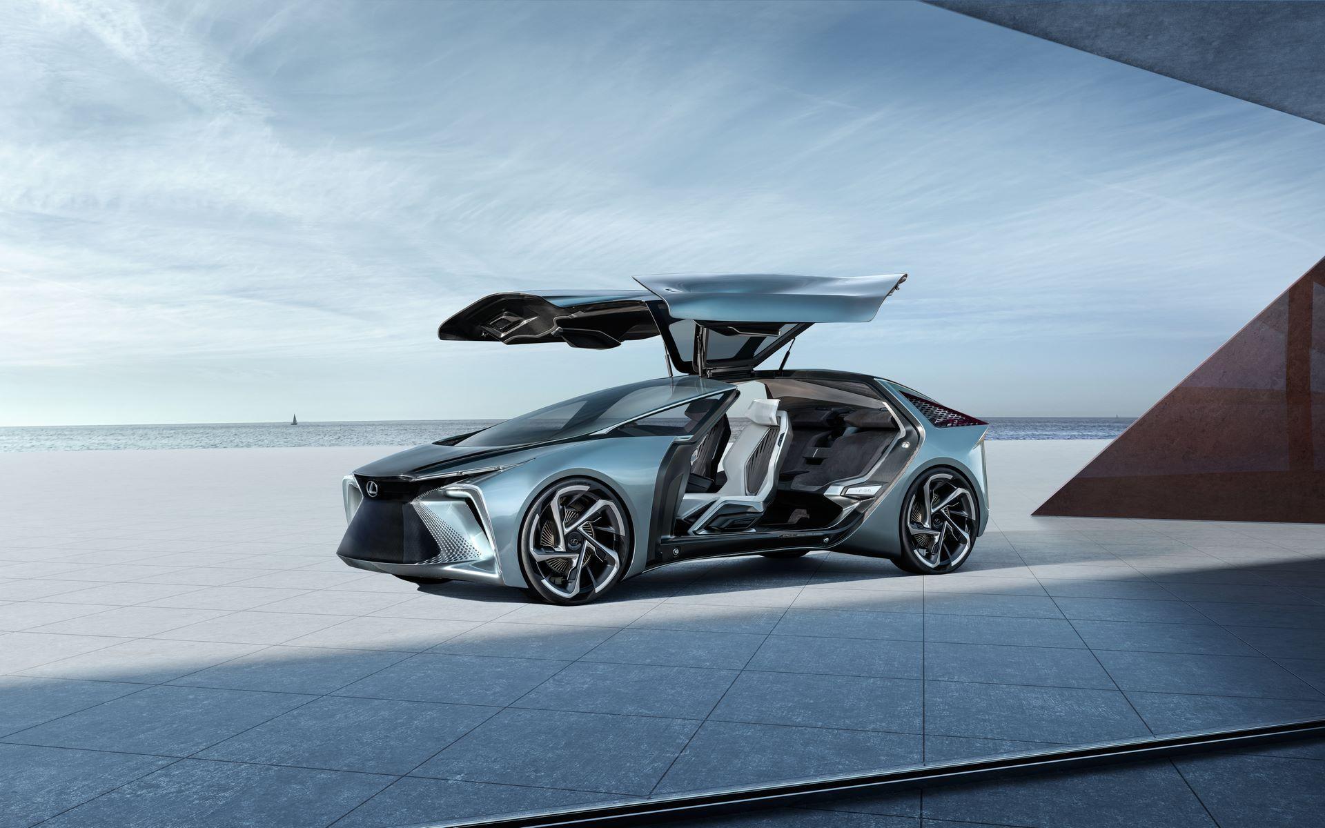 Lexus-LF-30-Concept-11