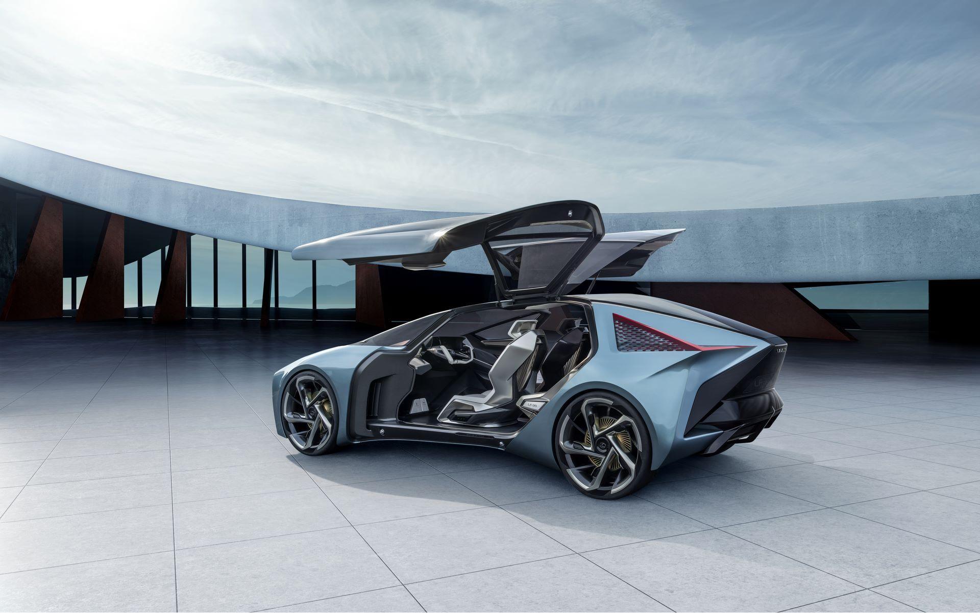 Lexus-LF-30-Concept-12