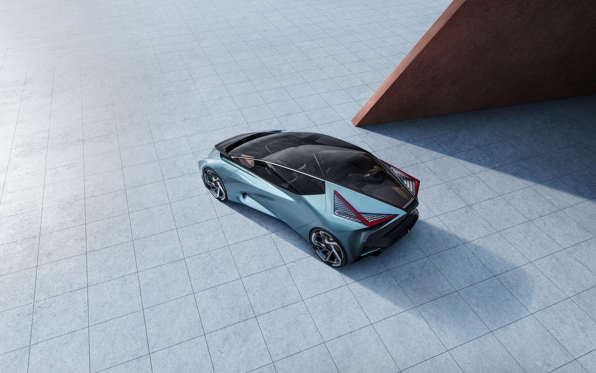 Lexus-LF-30-Concept-13
