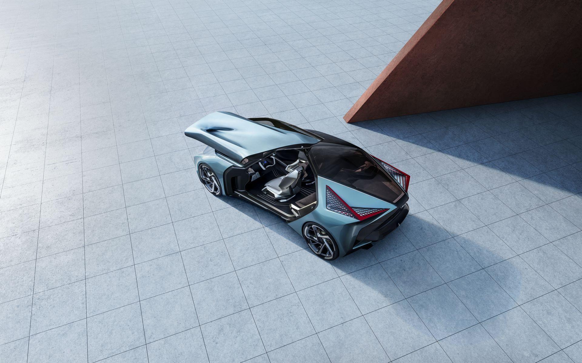 Lexus-LF-30-Concept-14