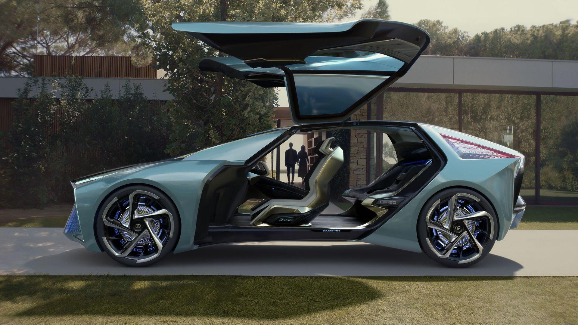 Lexus-LF-30-Concept-15