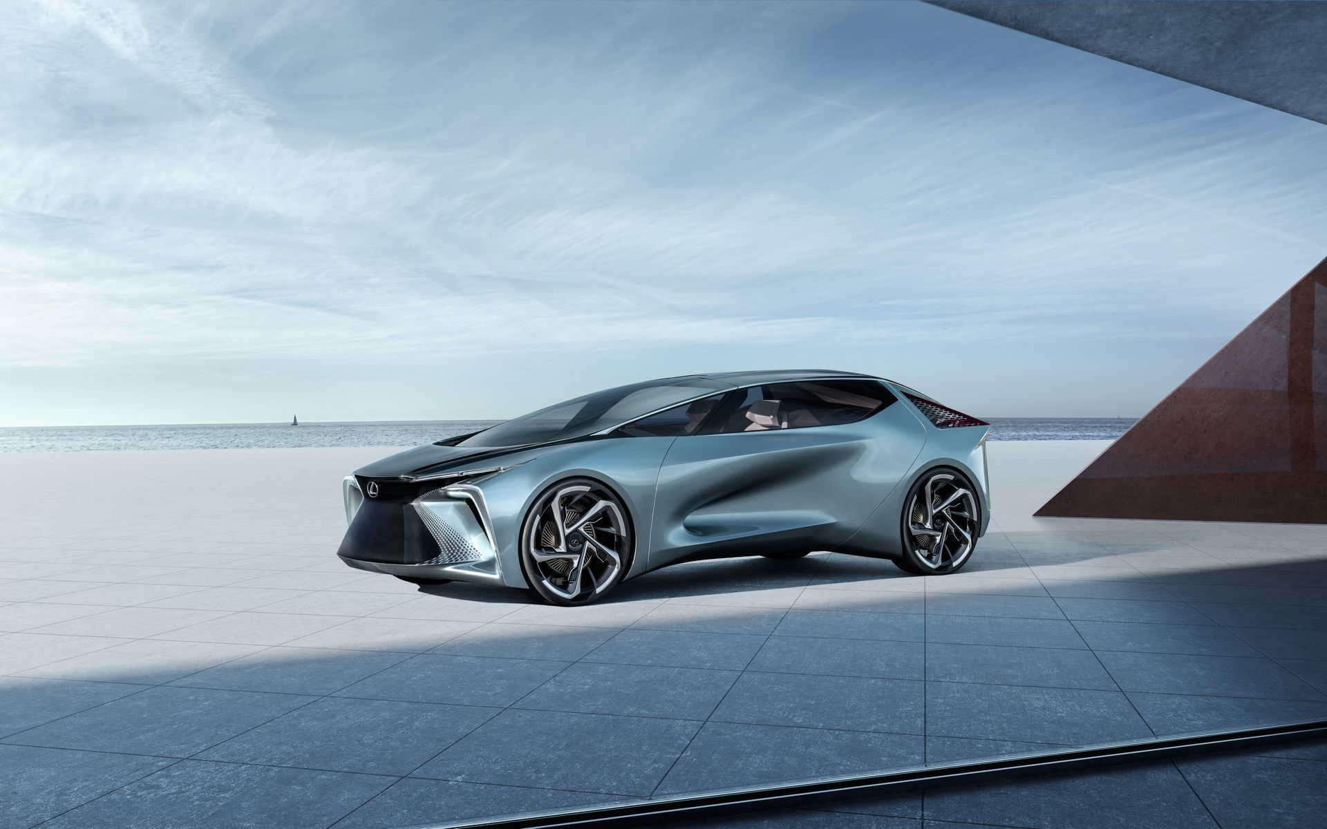 Lexus-LF-30-Concept-17