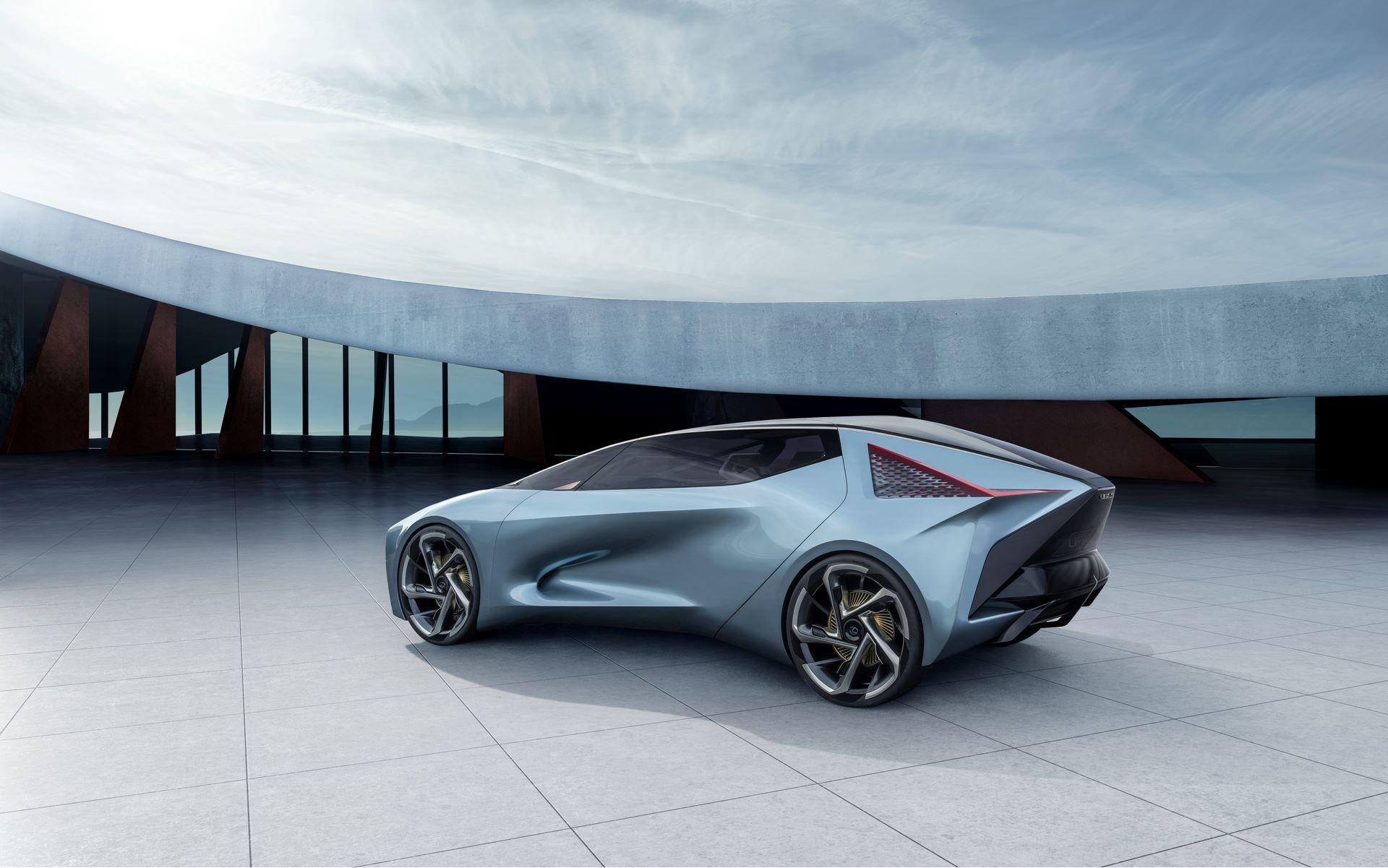 Lexus-LF-30-Concept-18