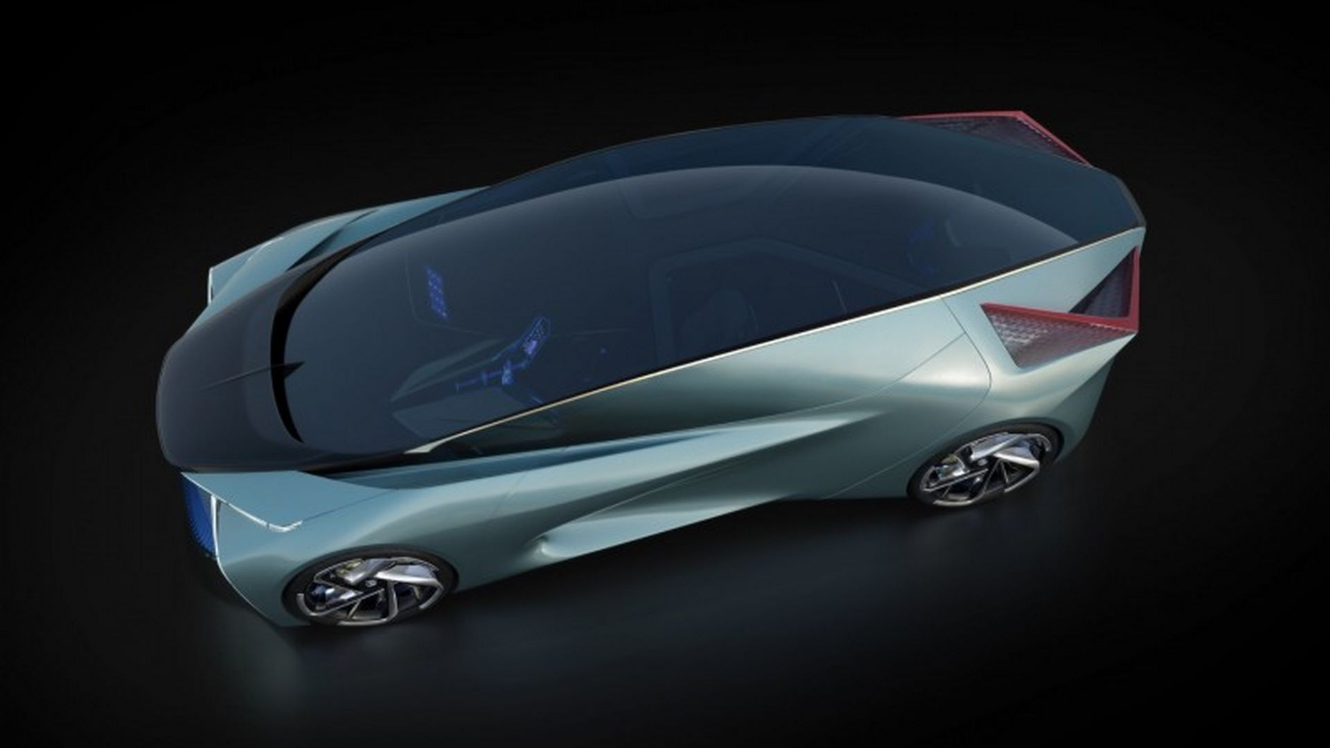 Lexus-LF-30-Concept-19