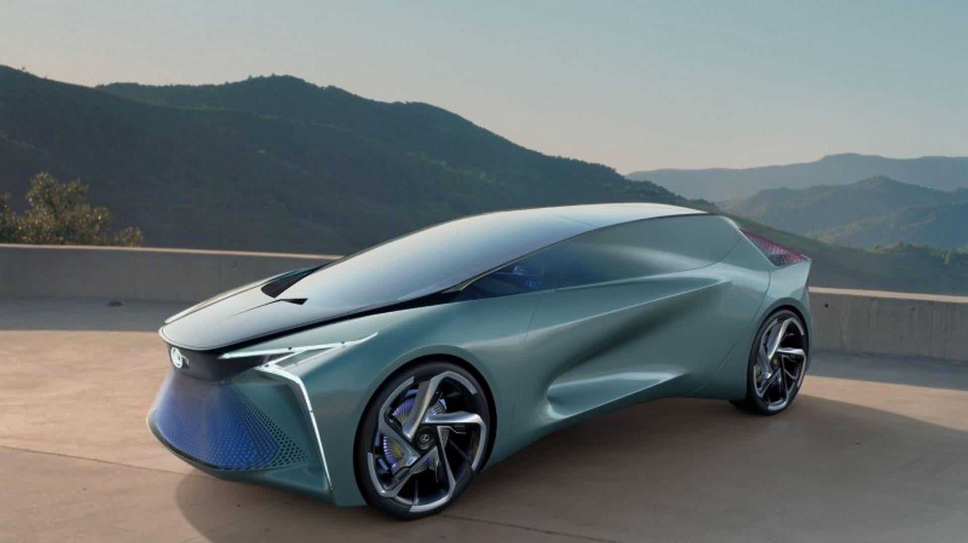 Lexus-LF-30-Concept-2
