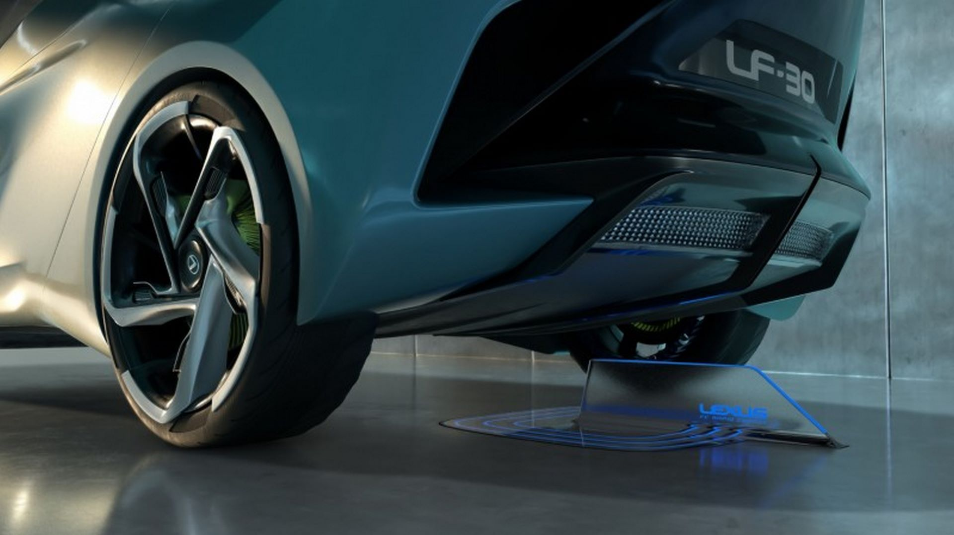 Lexus-LF-30-Concept-20