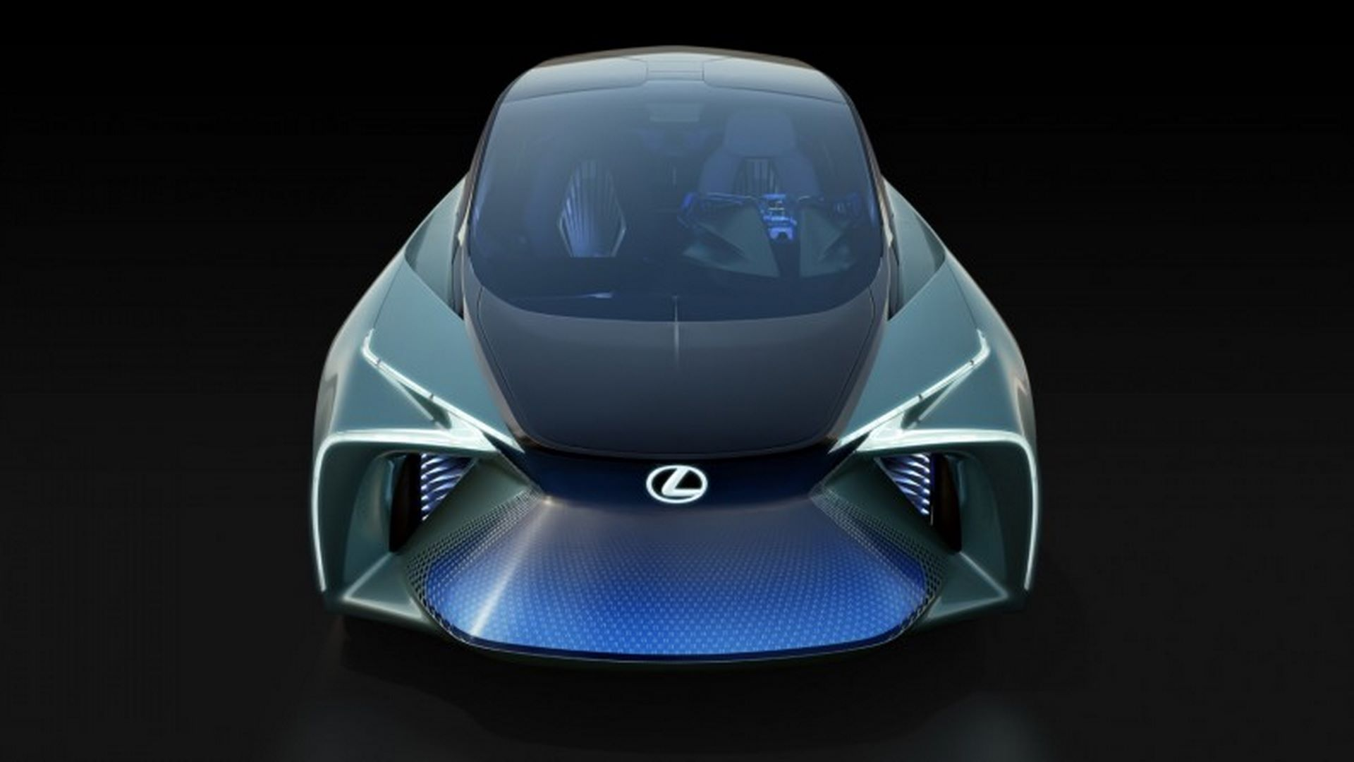 Lexus-LF-30-Concept-21