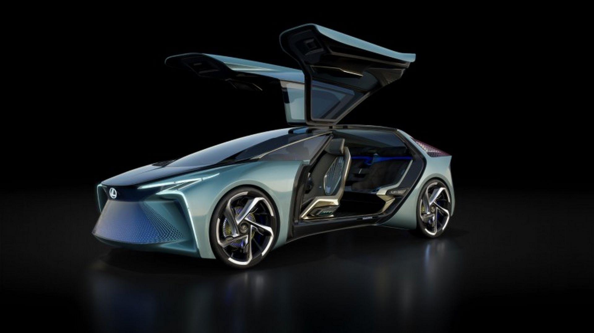 Lexus-LF-30-Concept-22
