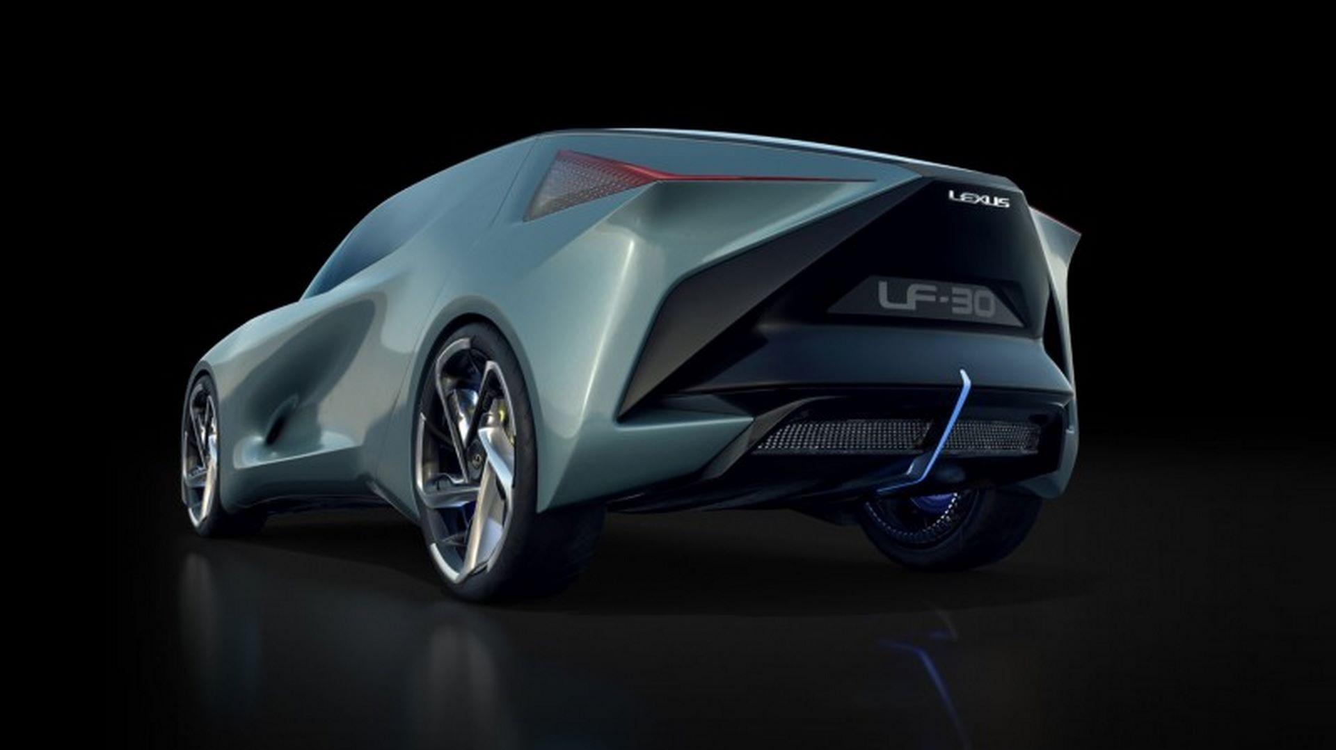 Lexus-LF-30-Concept-23
