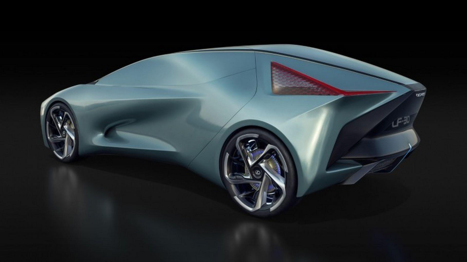 Lexus-LF-30-Concept-24