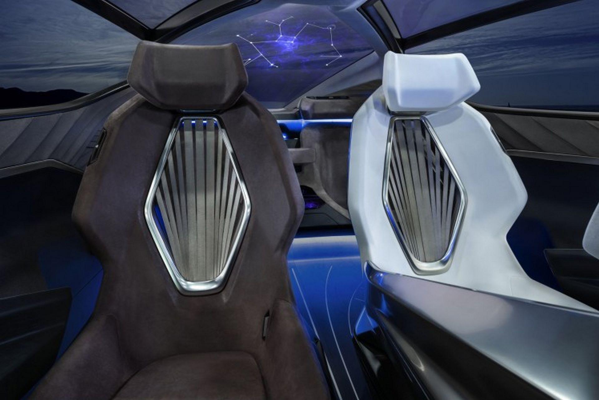 Lexus-LF-30-Concept-25