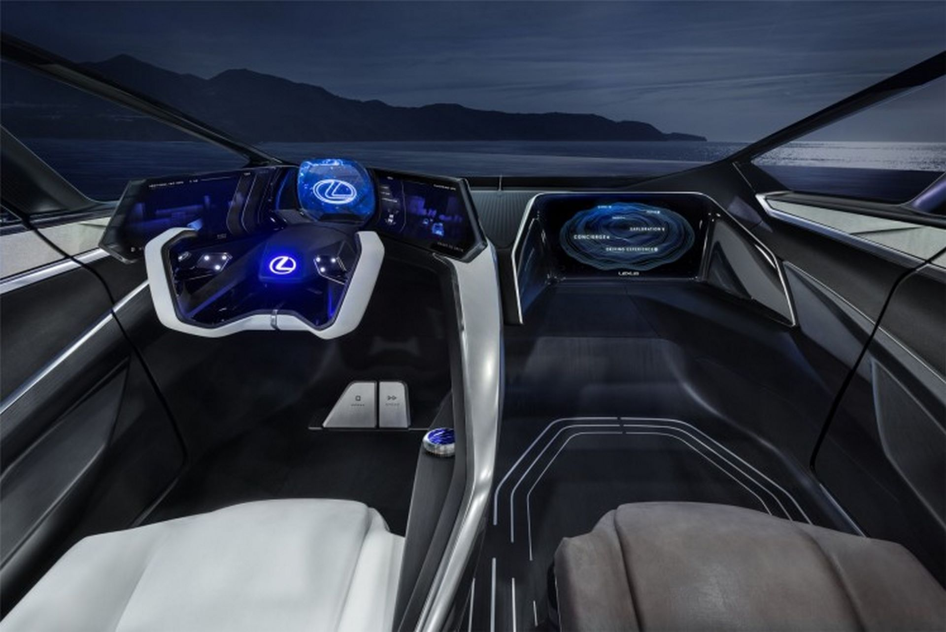 Lexus-LF-30-Concept-26