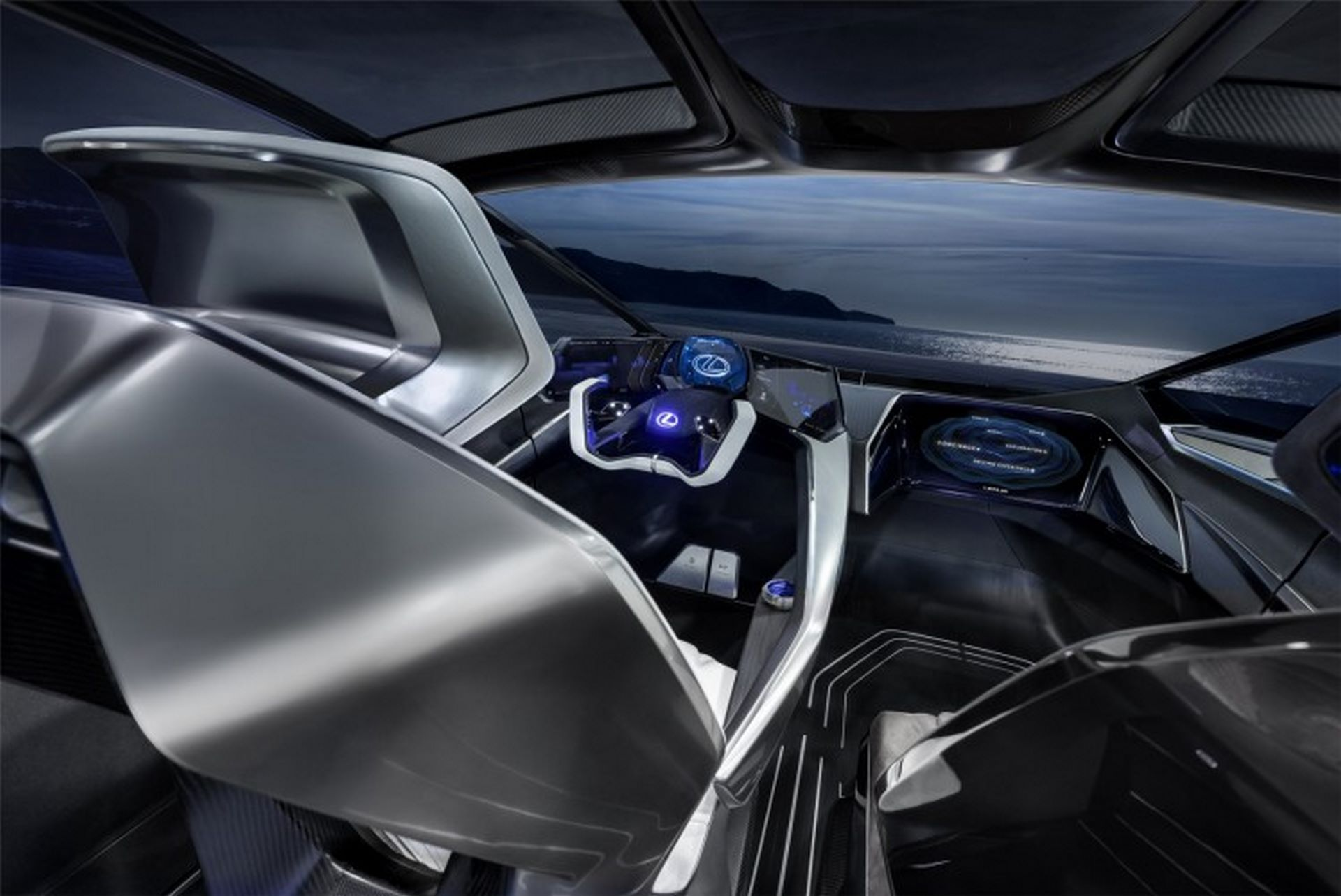 Lexus-LF-30-Concept-27