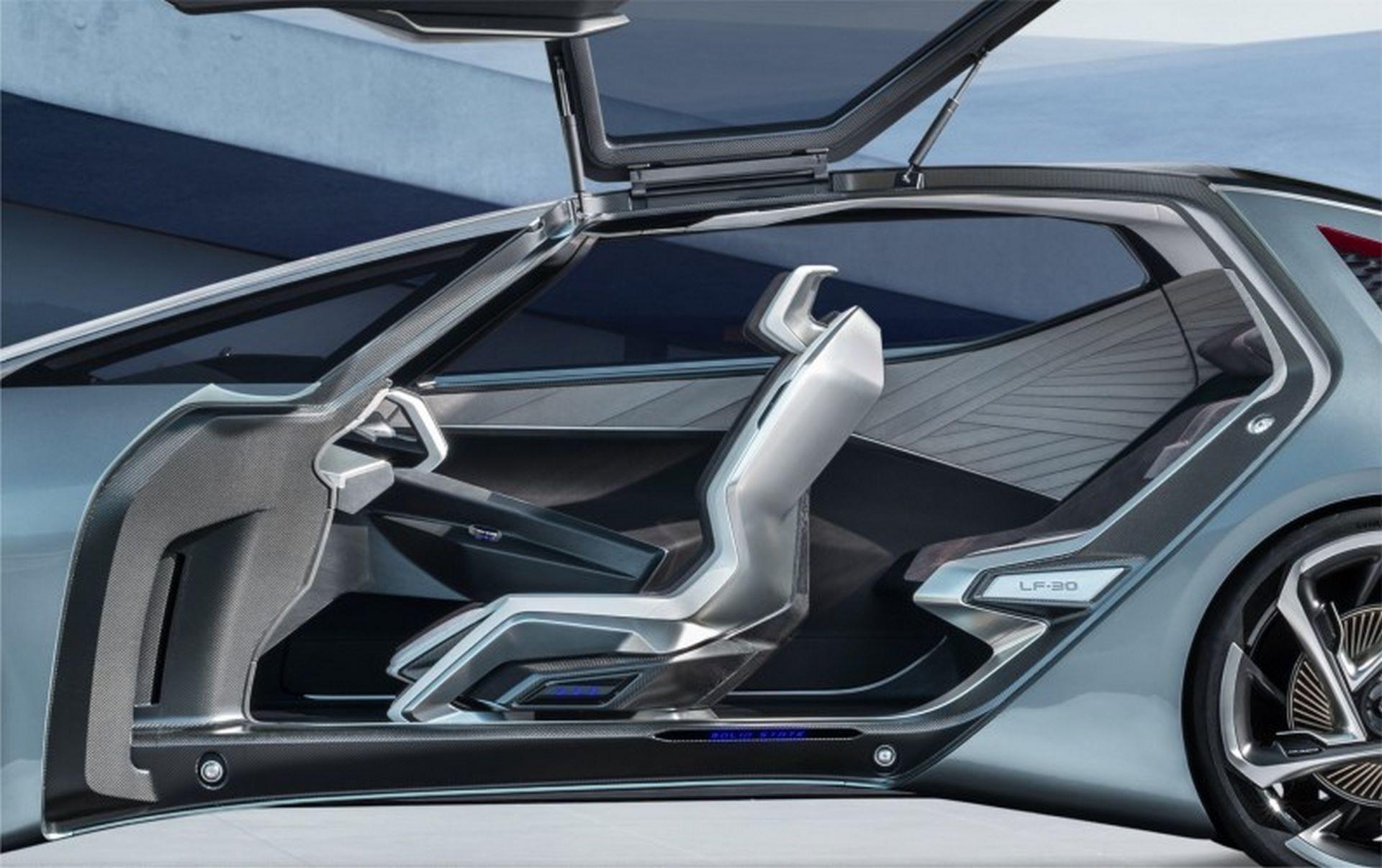 Lexus-LF-30-Concept-28