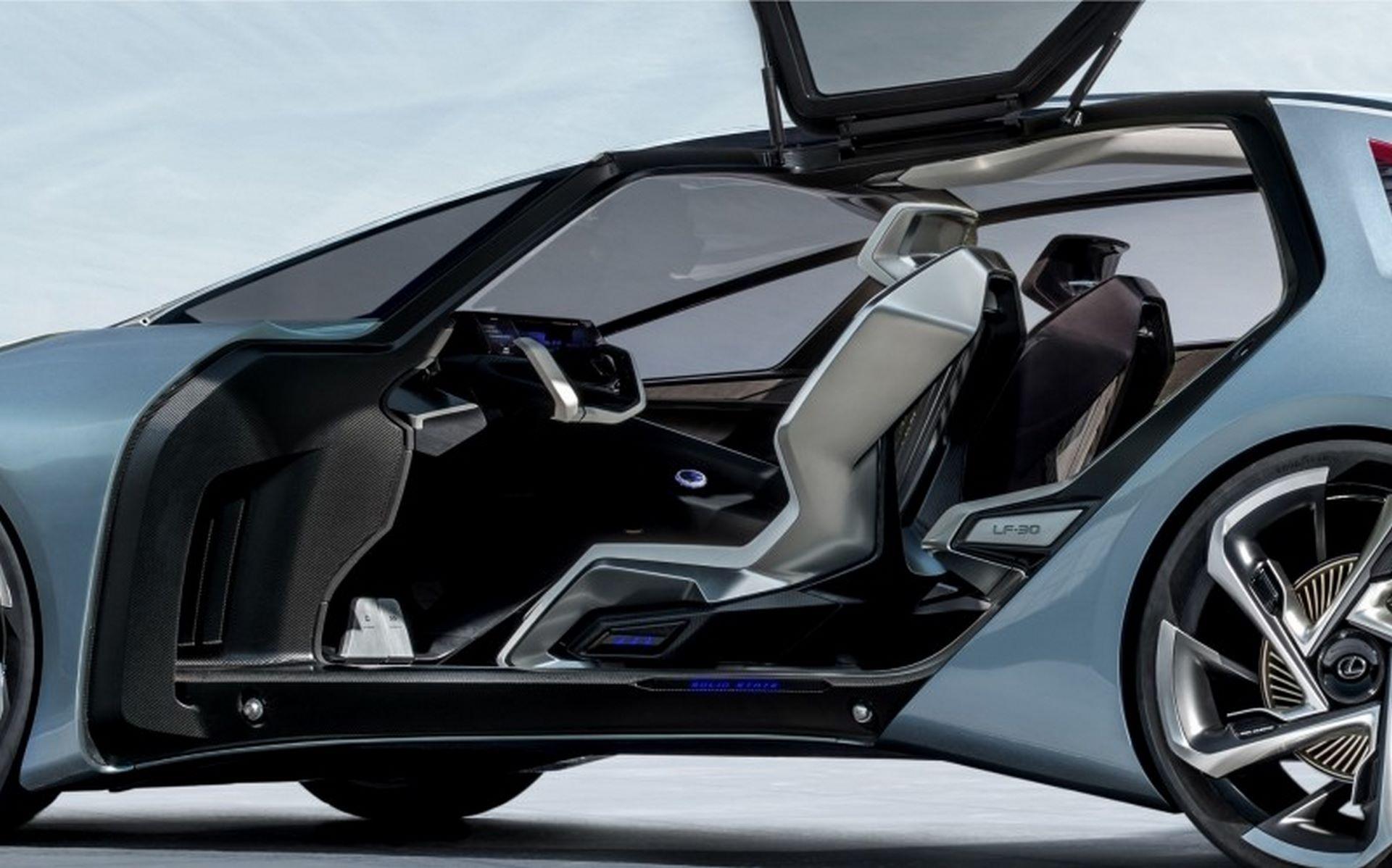 Lexus-LF-30-Concept-29