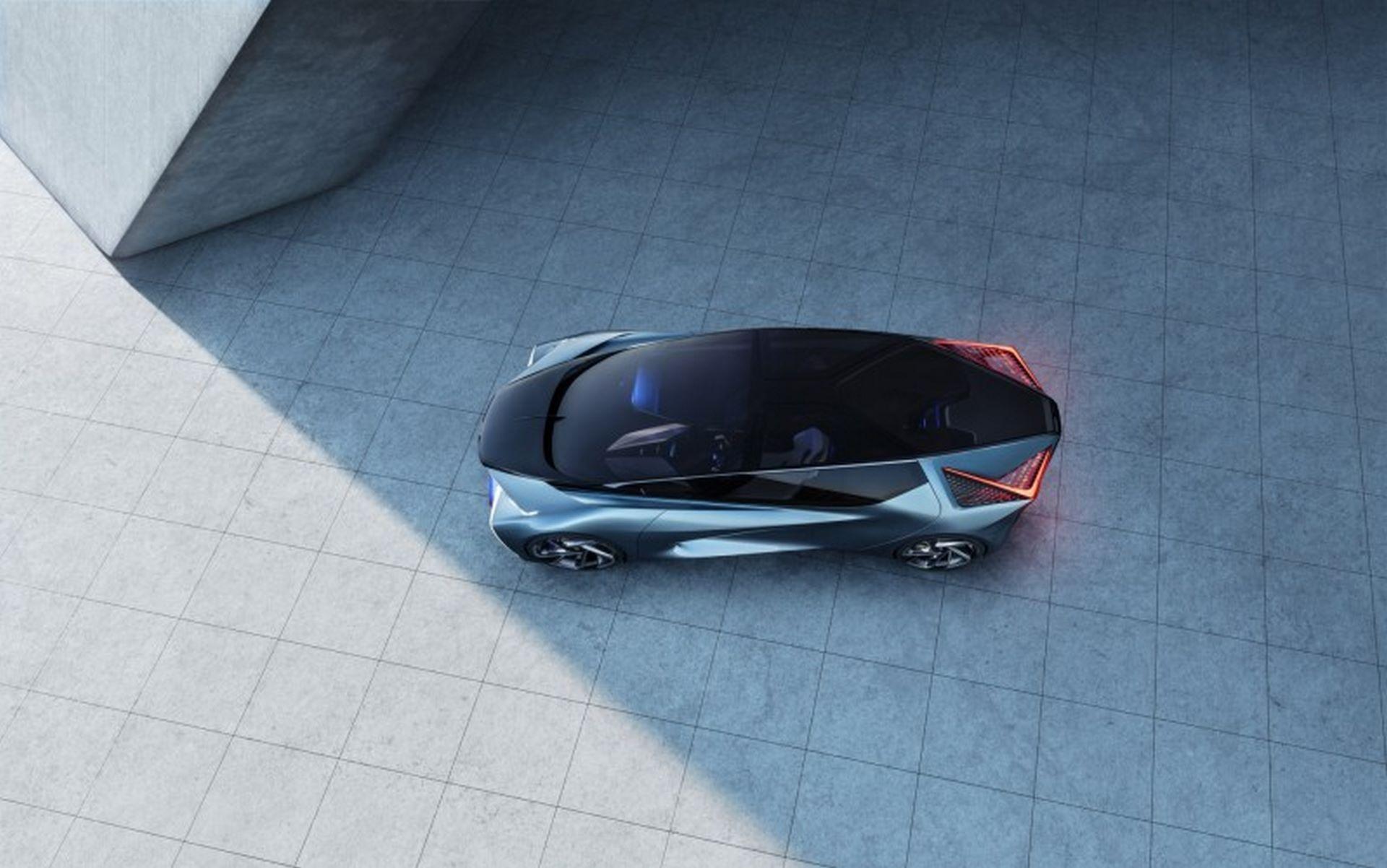 Lexus-LF-30-Concept-3