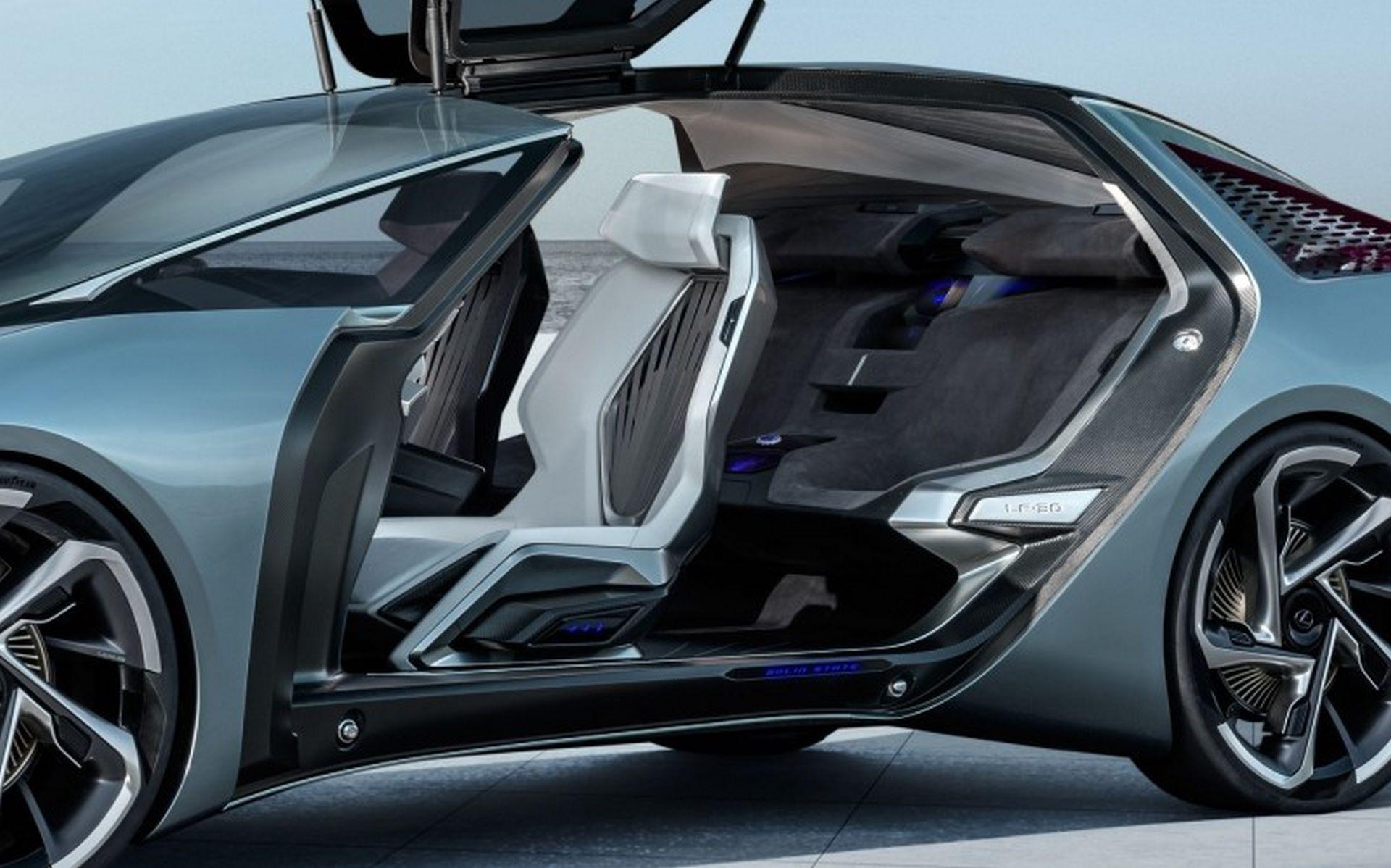 Lexus-LF-30-Concept-30