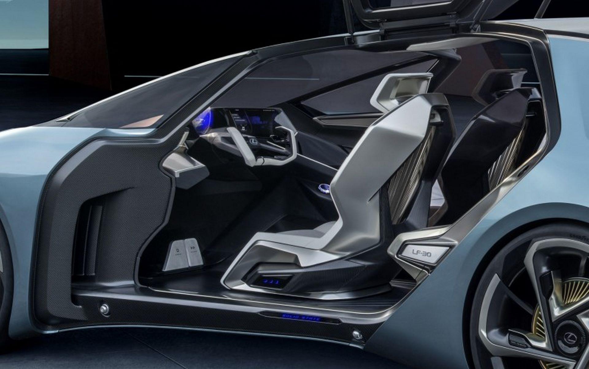 Lexus-LF-30-Concept-31