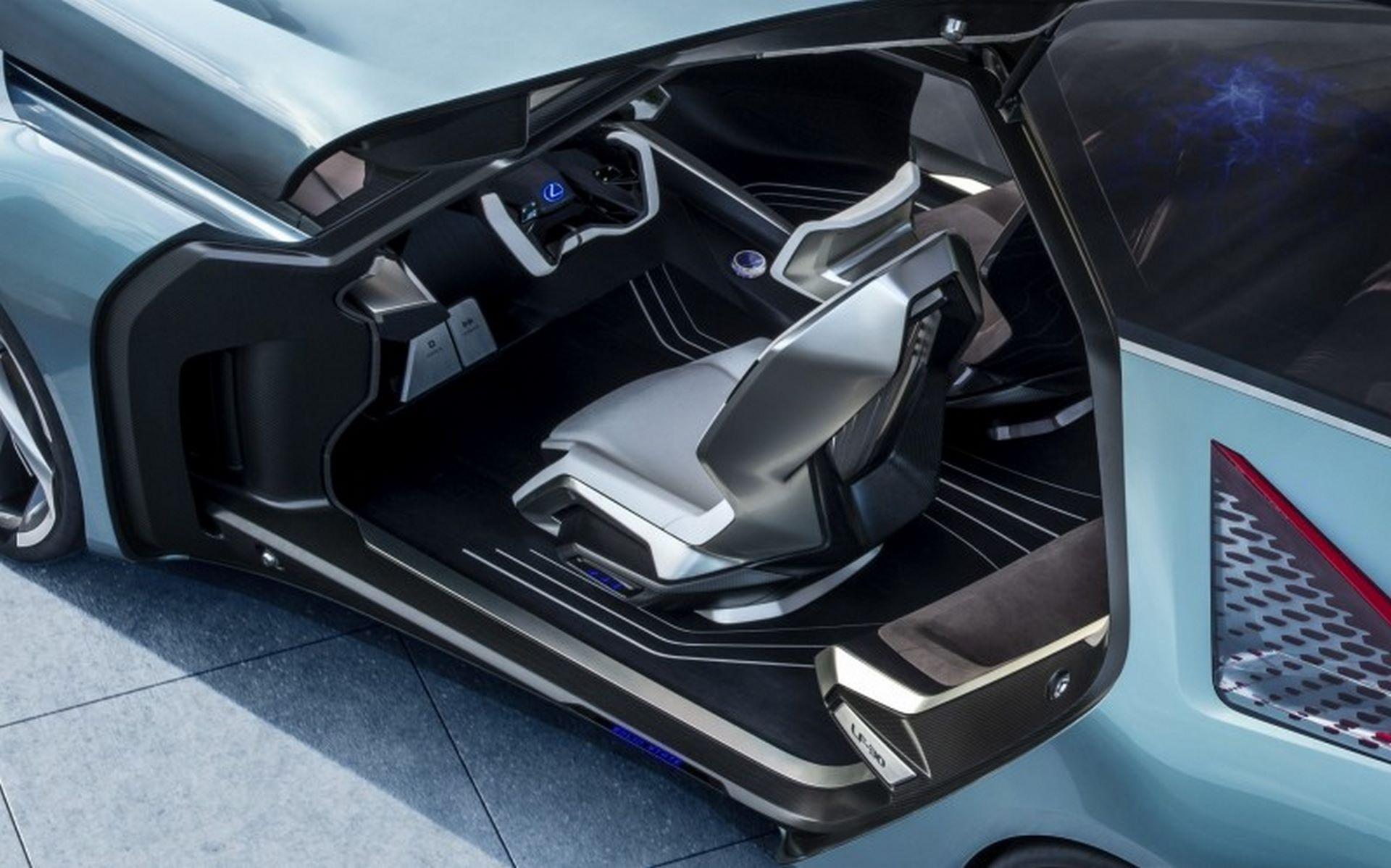Lexus-LF-30-Concept-32
