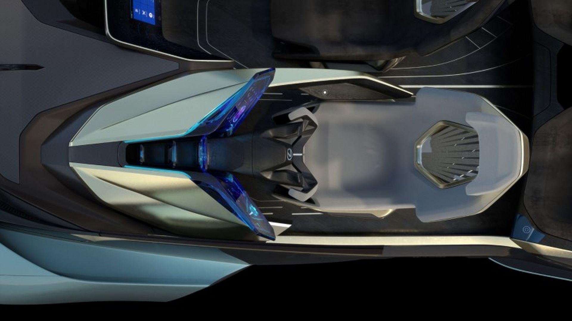 Lexus-LF-30-Concept-34