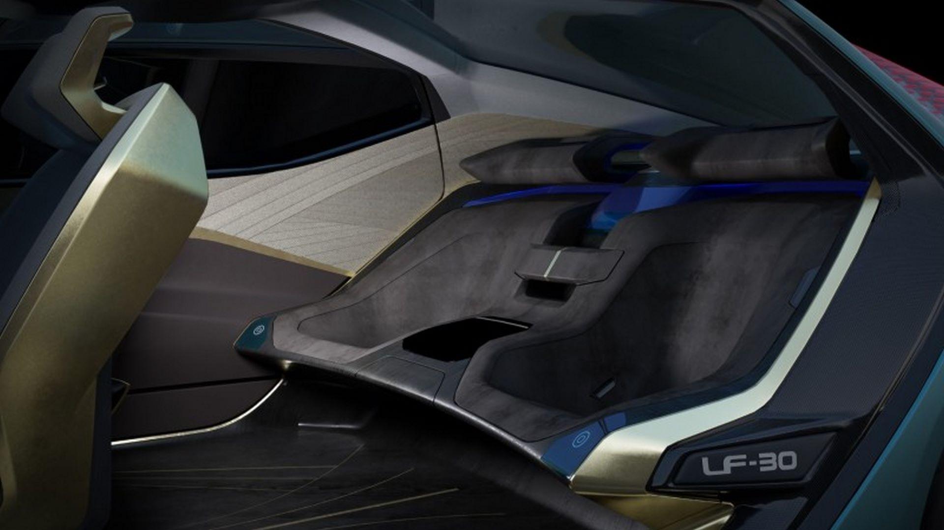 Lexus-LF-30-Concept-36