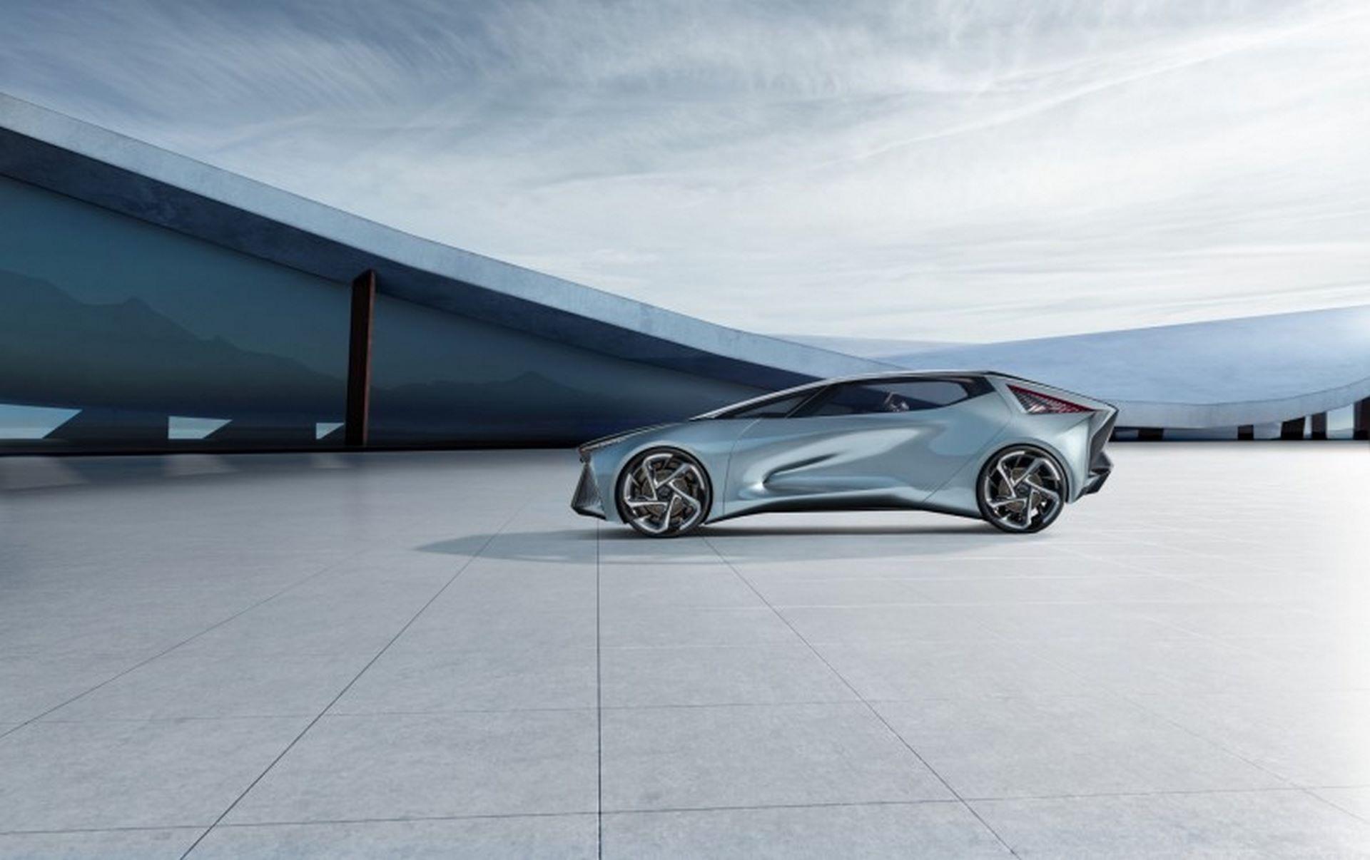 Lexus-LF-30-Concept-4