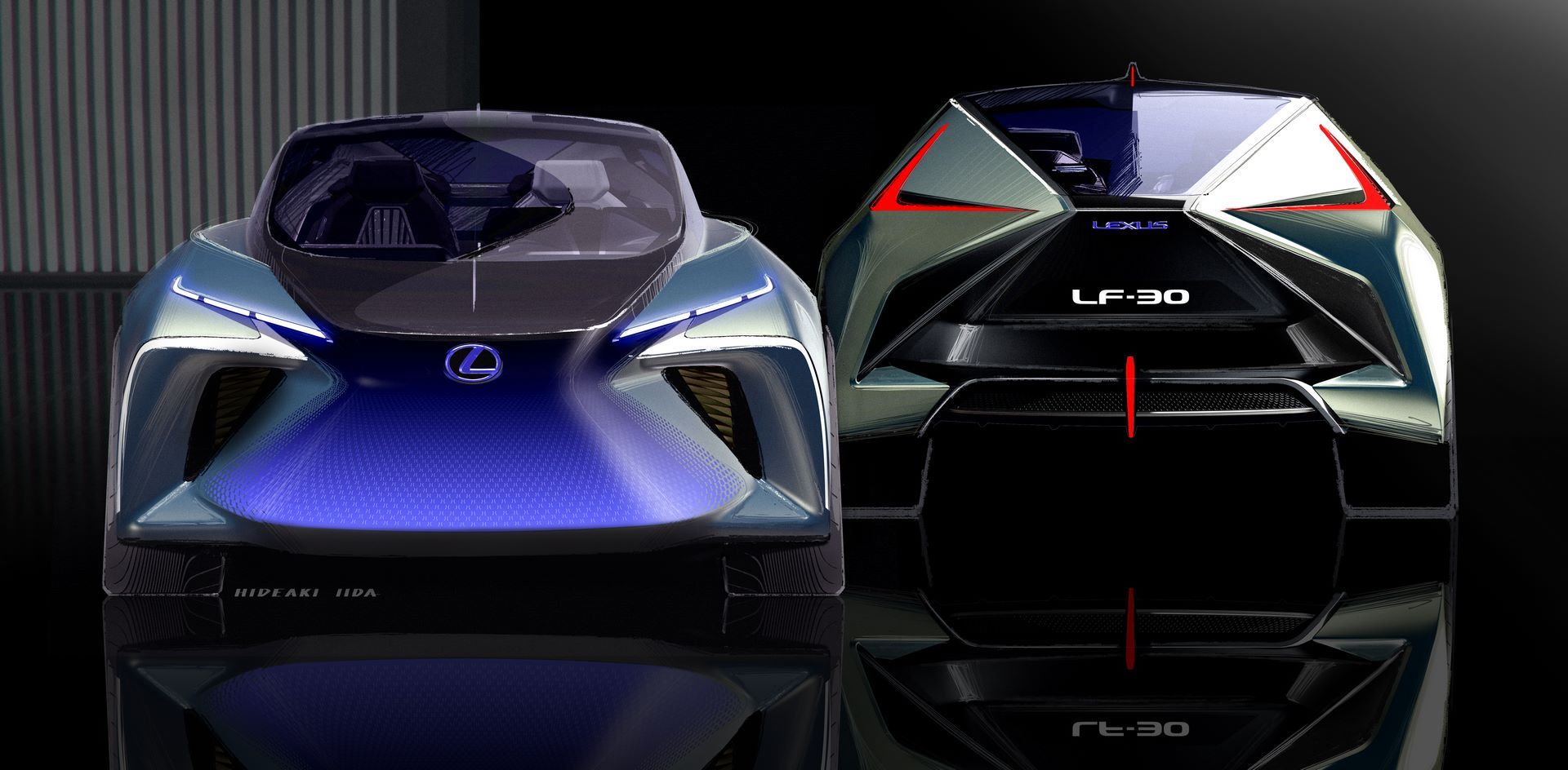 Lexus-LF-30-Concept-42