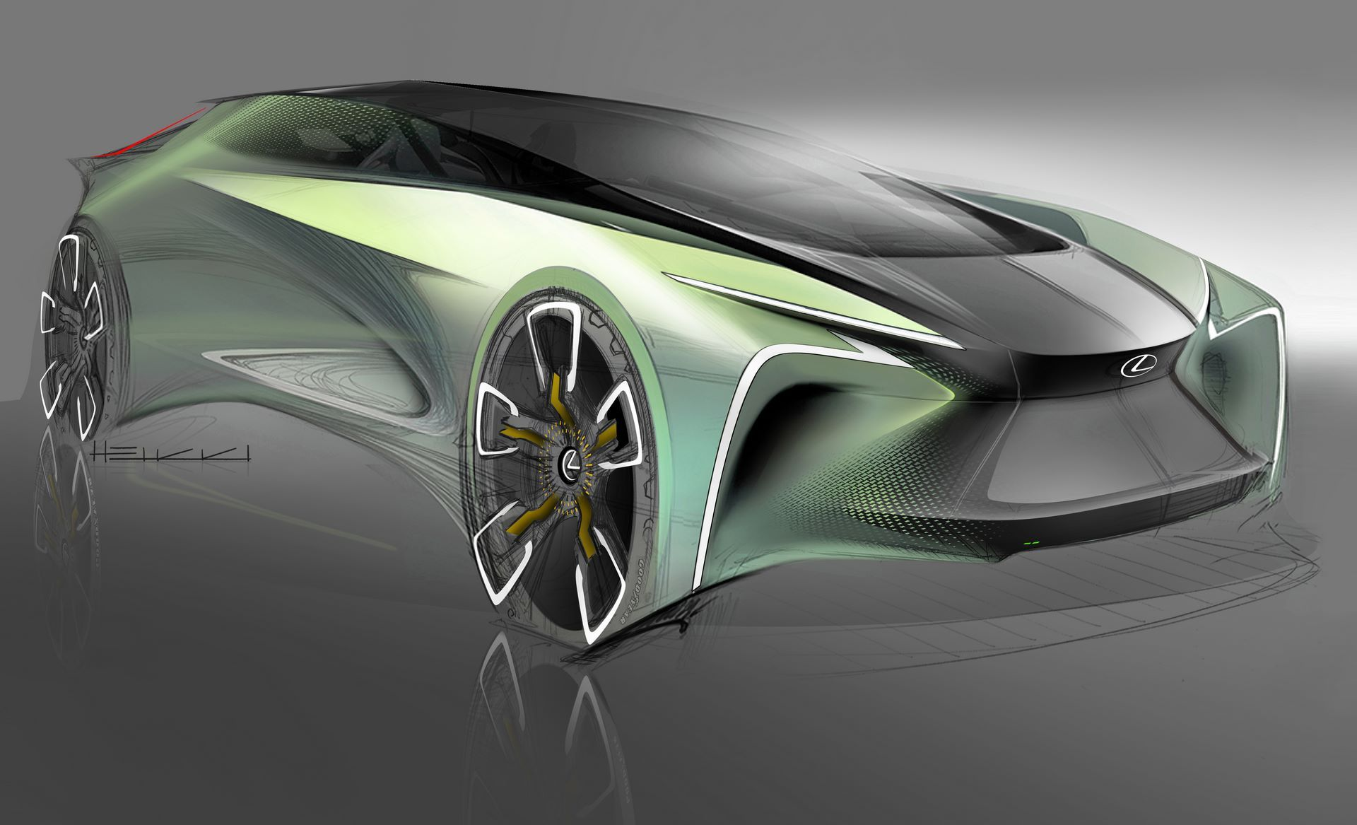 Lexus-LF-30-Concept-46