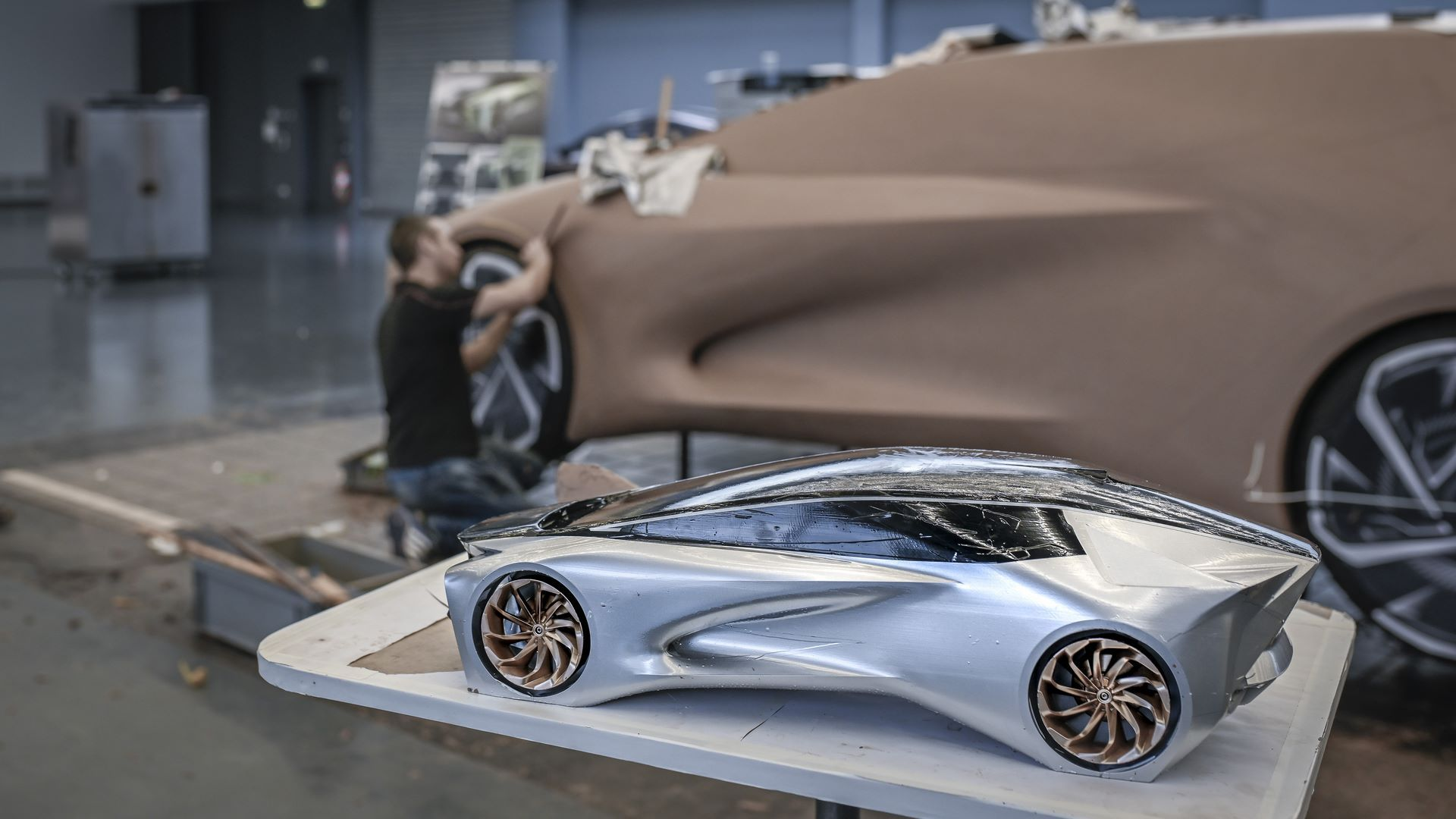 Lexus-LF-30-Concept-47