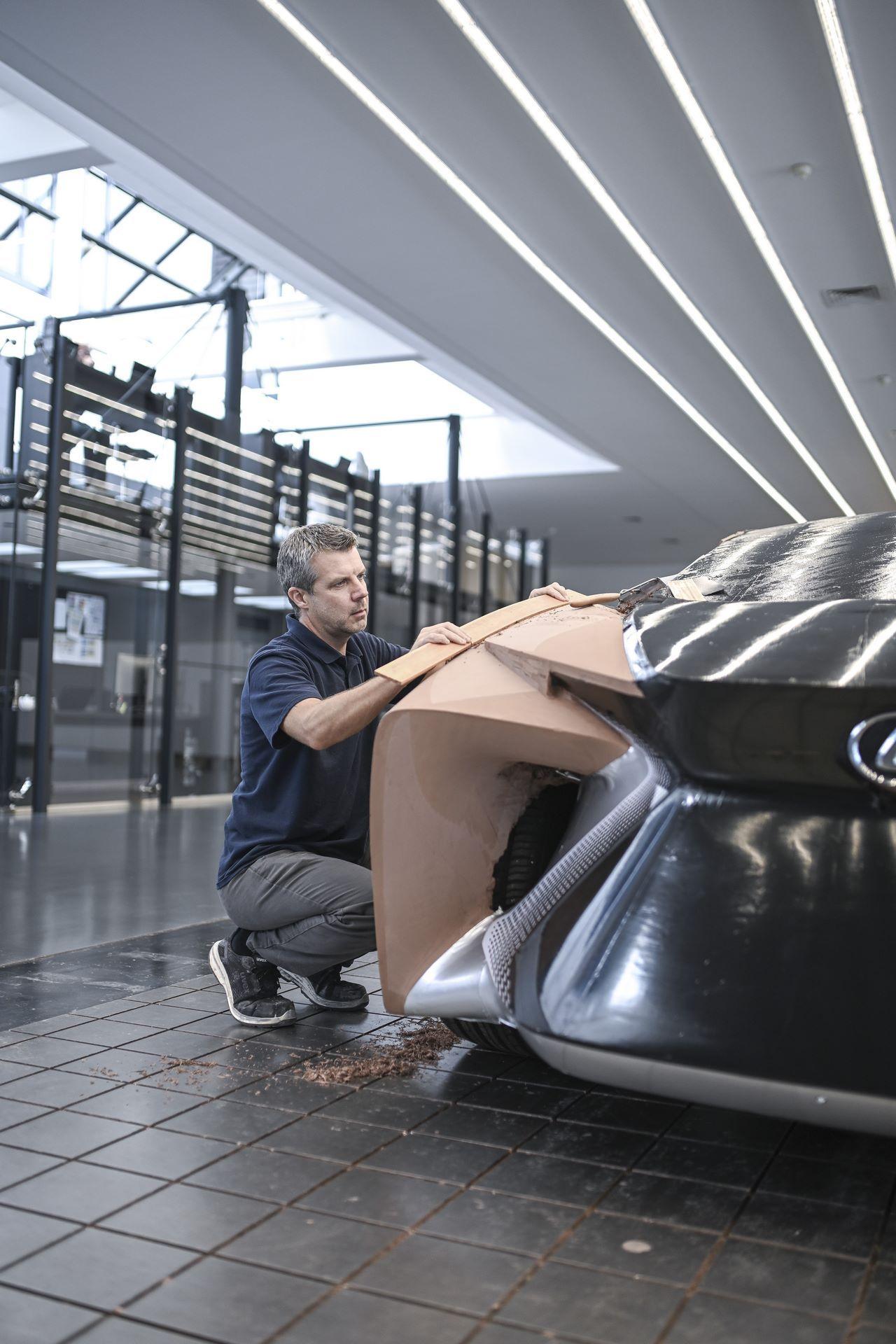 Lexus-LF-30-Concept-48