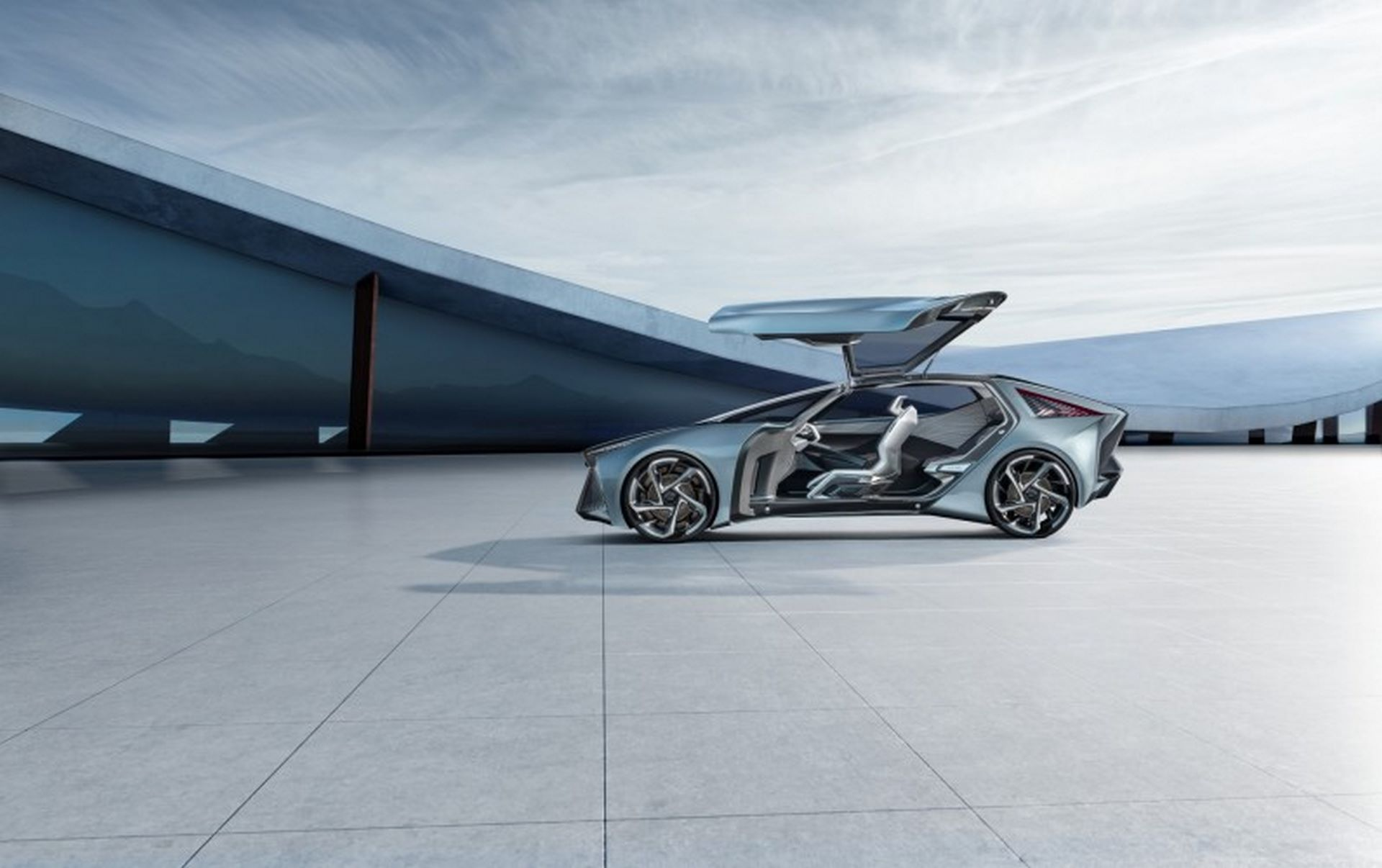 Lexus-LF-30-Concept-5