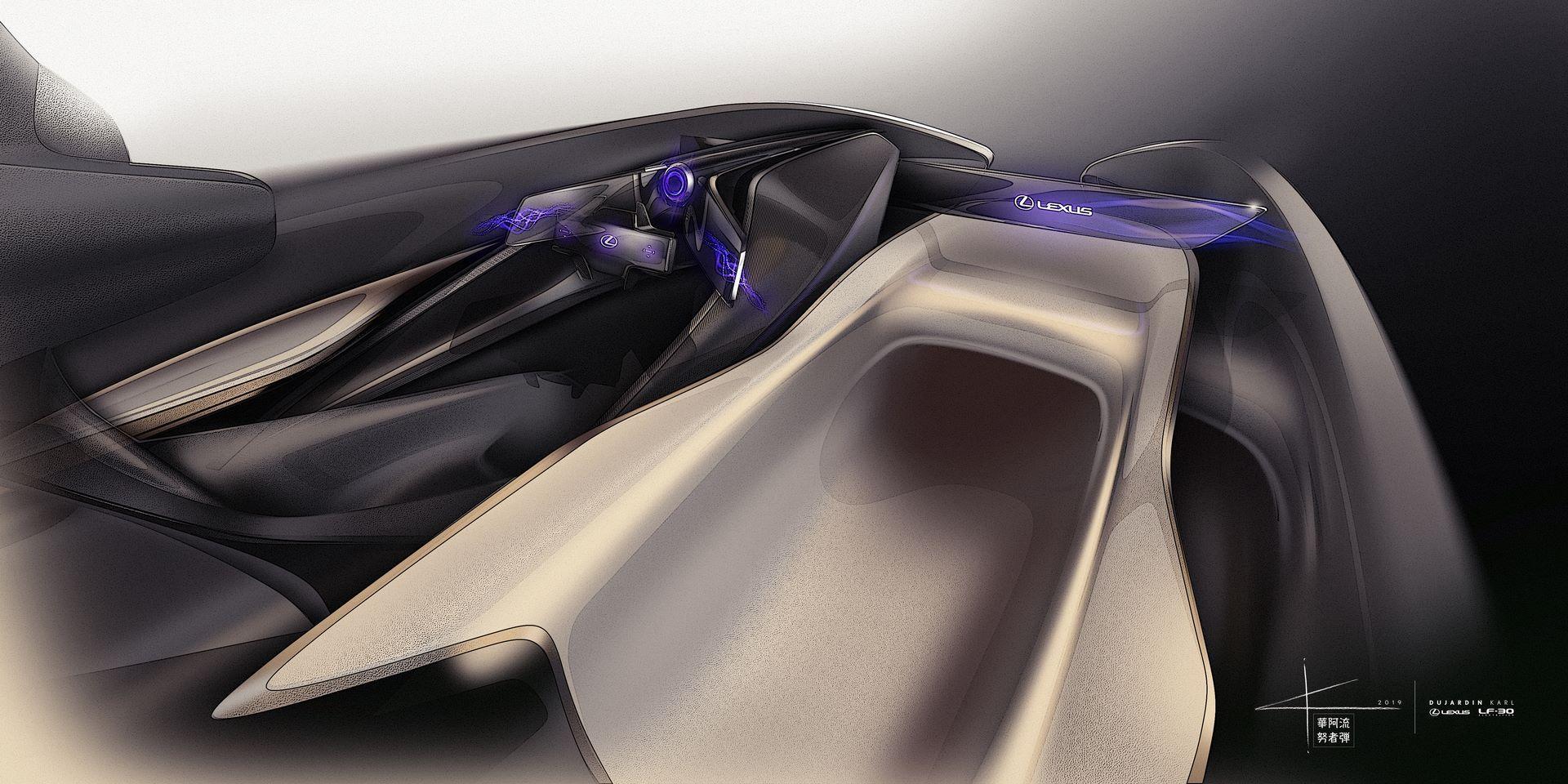 Lexus-LF-30-Concept-51