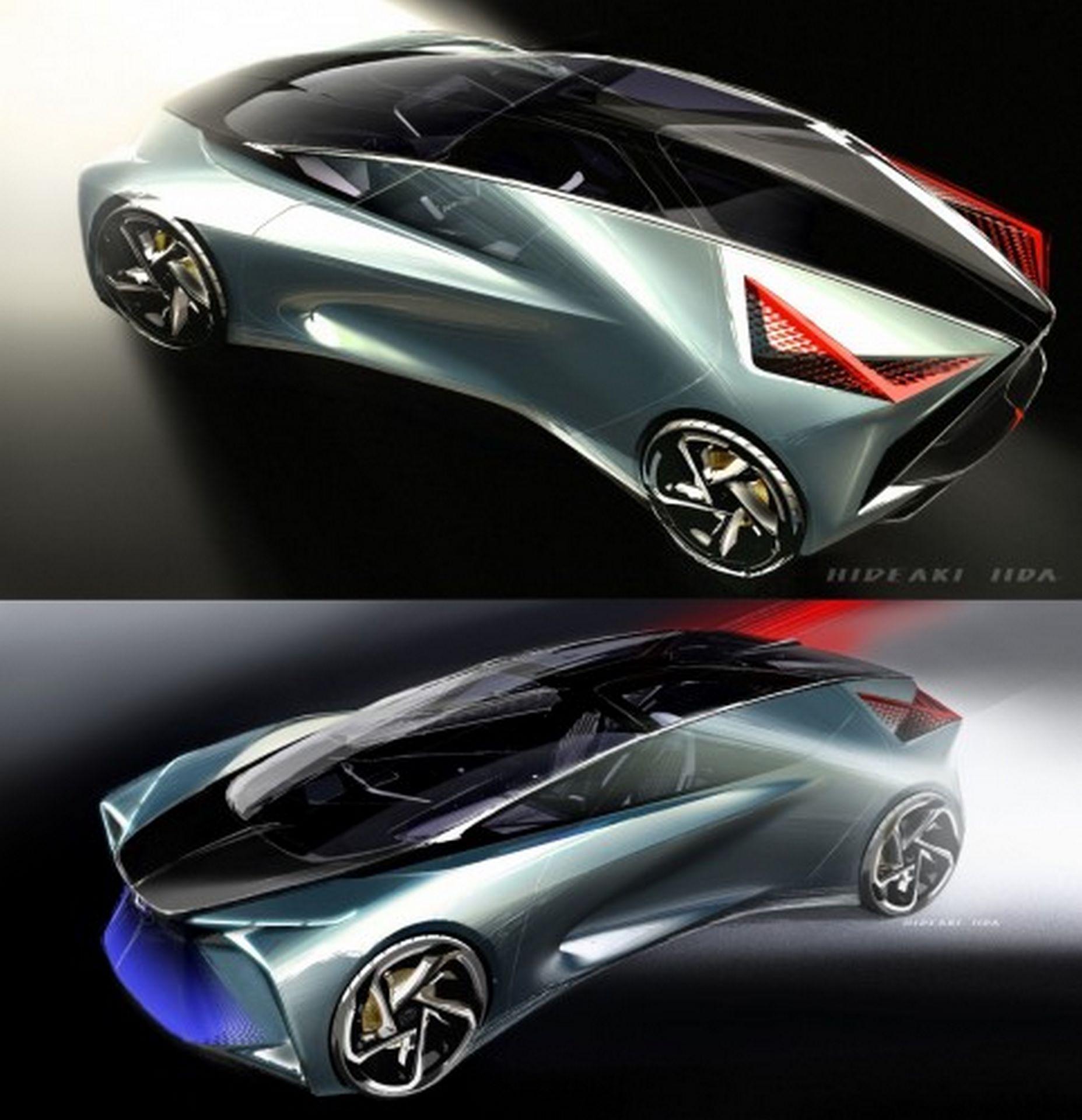 Lexus-LF-30-Concept-57