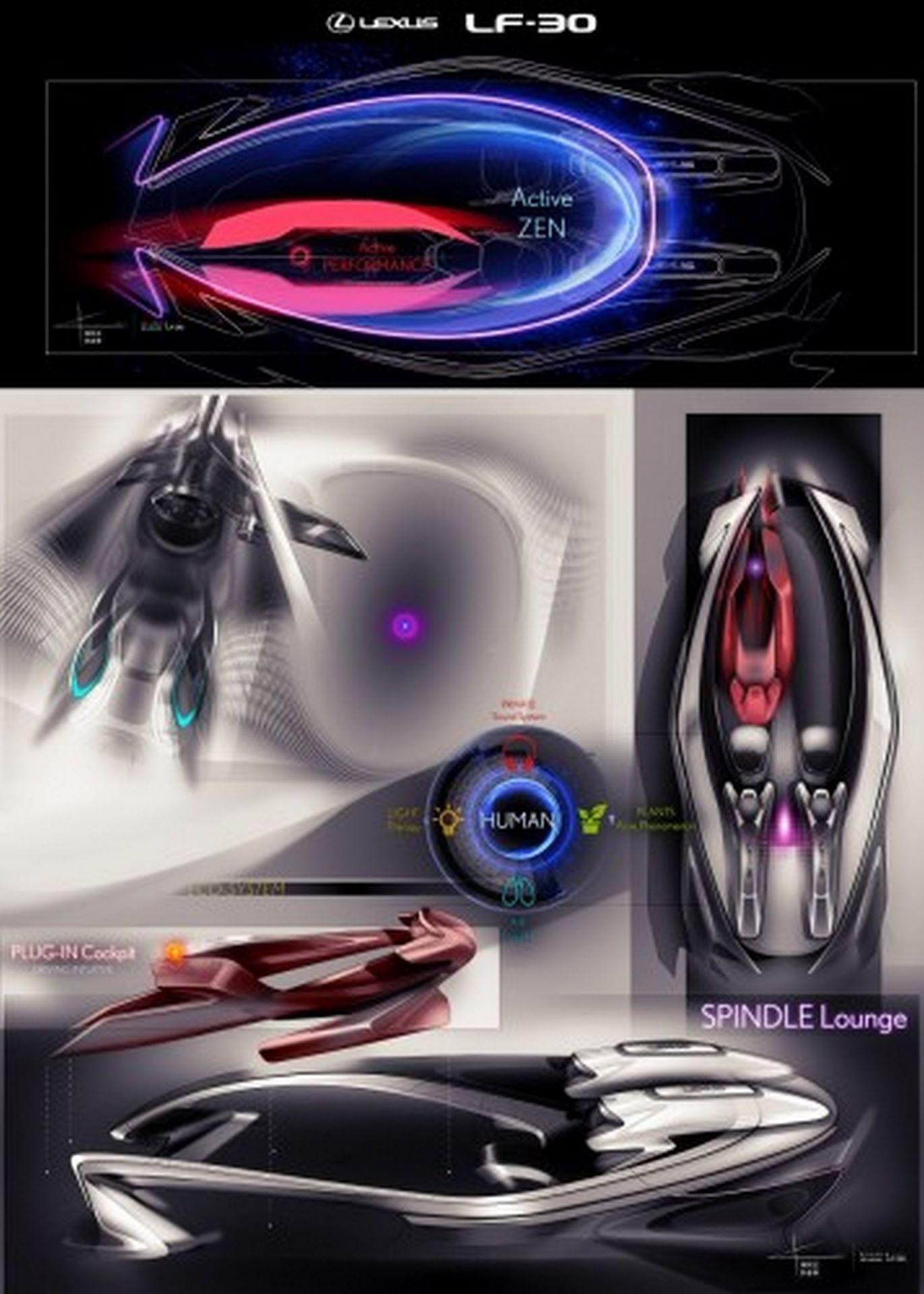 Lexus-LF-30-Concept-58
