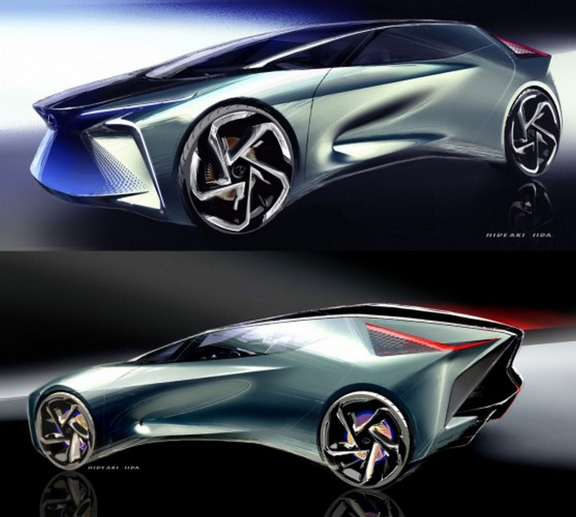 Lexus-LF-30-Concept-59