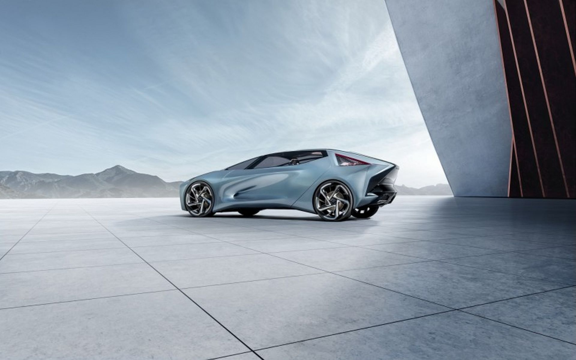 Lexus-LF-30-Concept-6