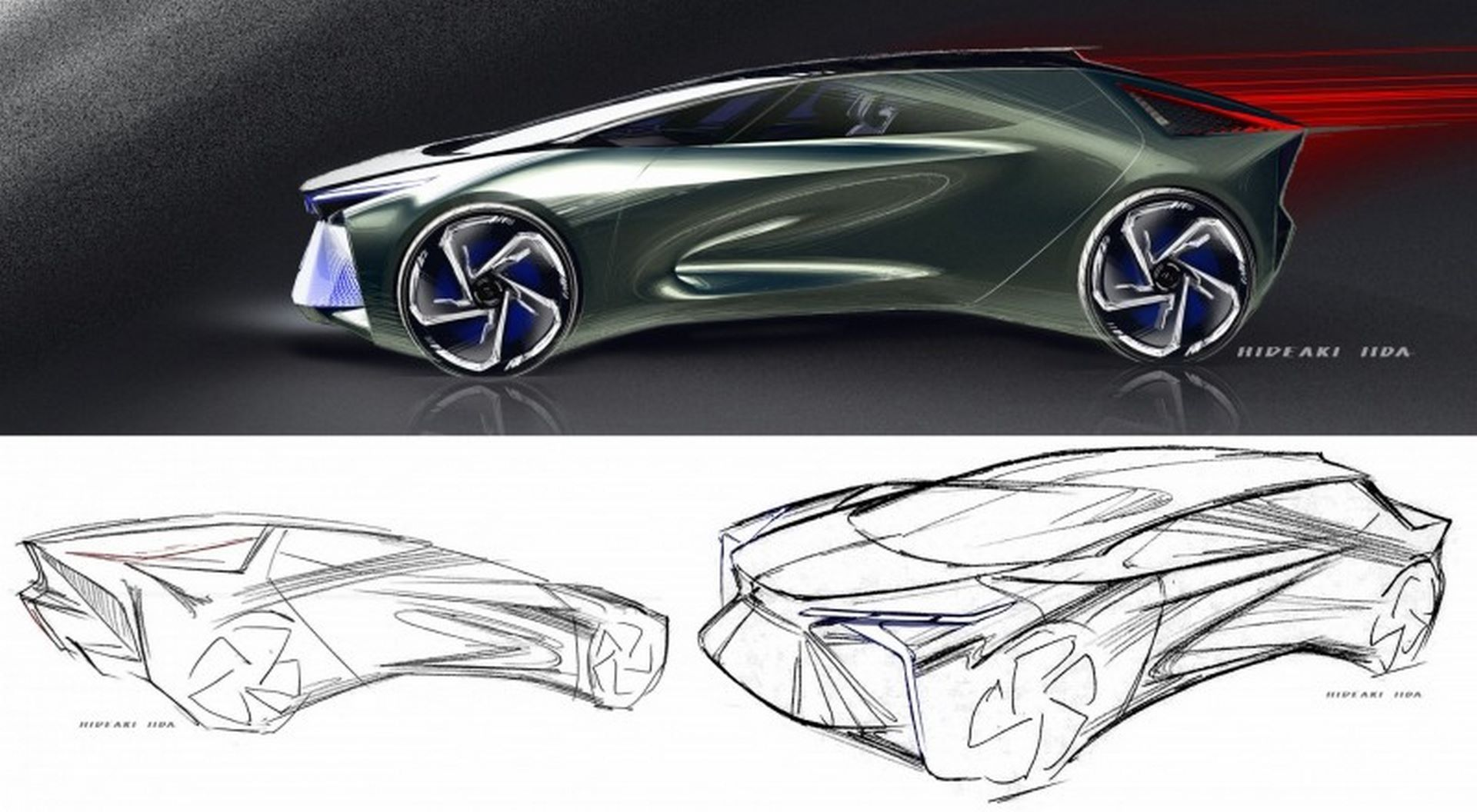 Lexus-LF-30-Concept-61