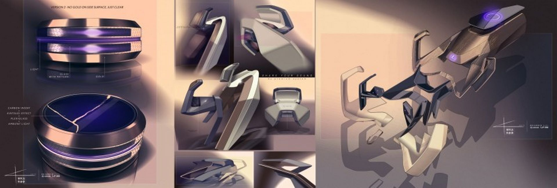 Lexus-LF-30-Concept-62