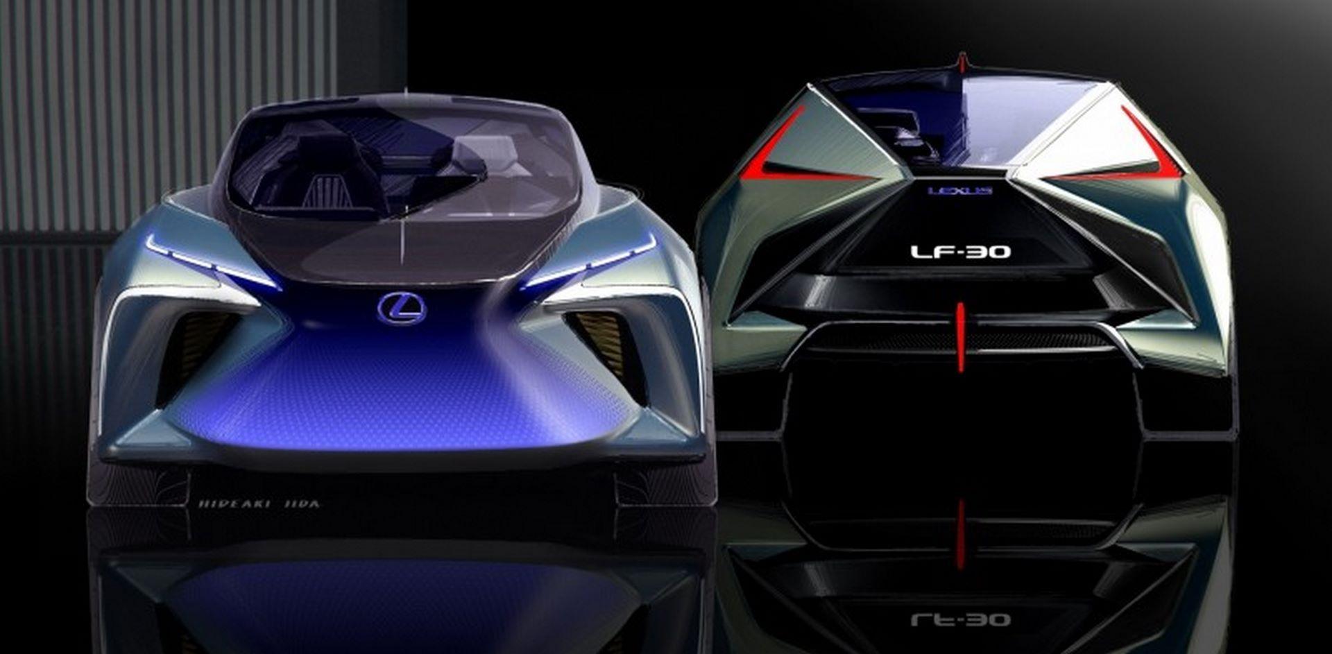 Lexus-LF-30-Concept-63