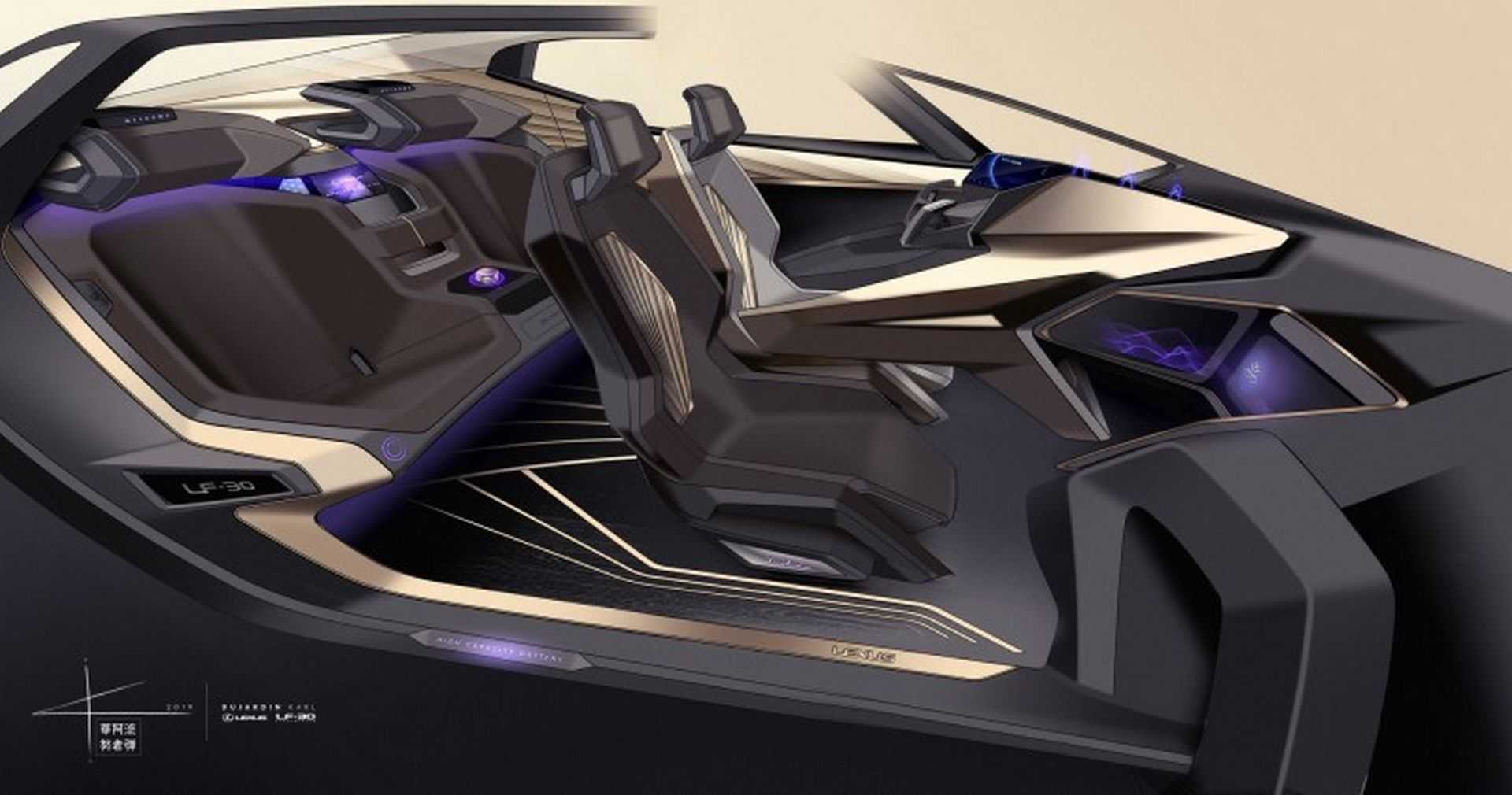 Lexus-LF-30-Concept-64